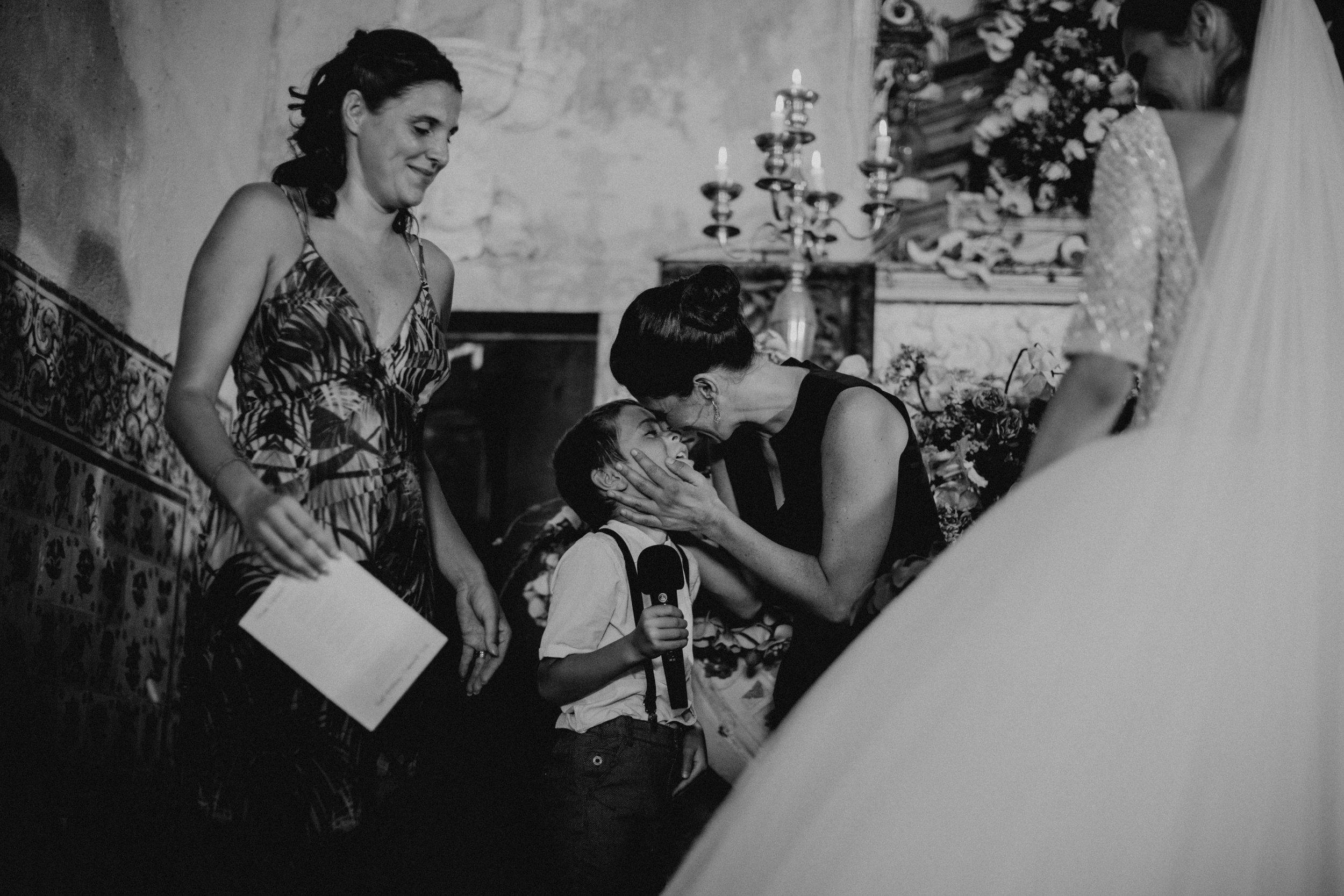 Lapela-photography-wedding-sintra-portugal-55.jpg