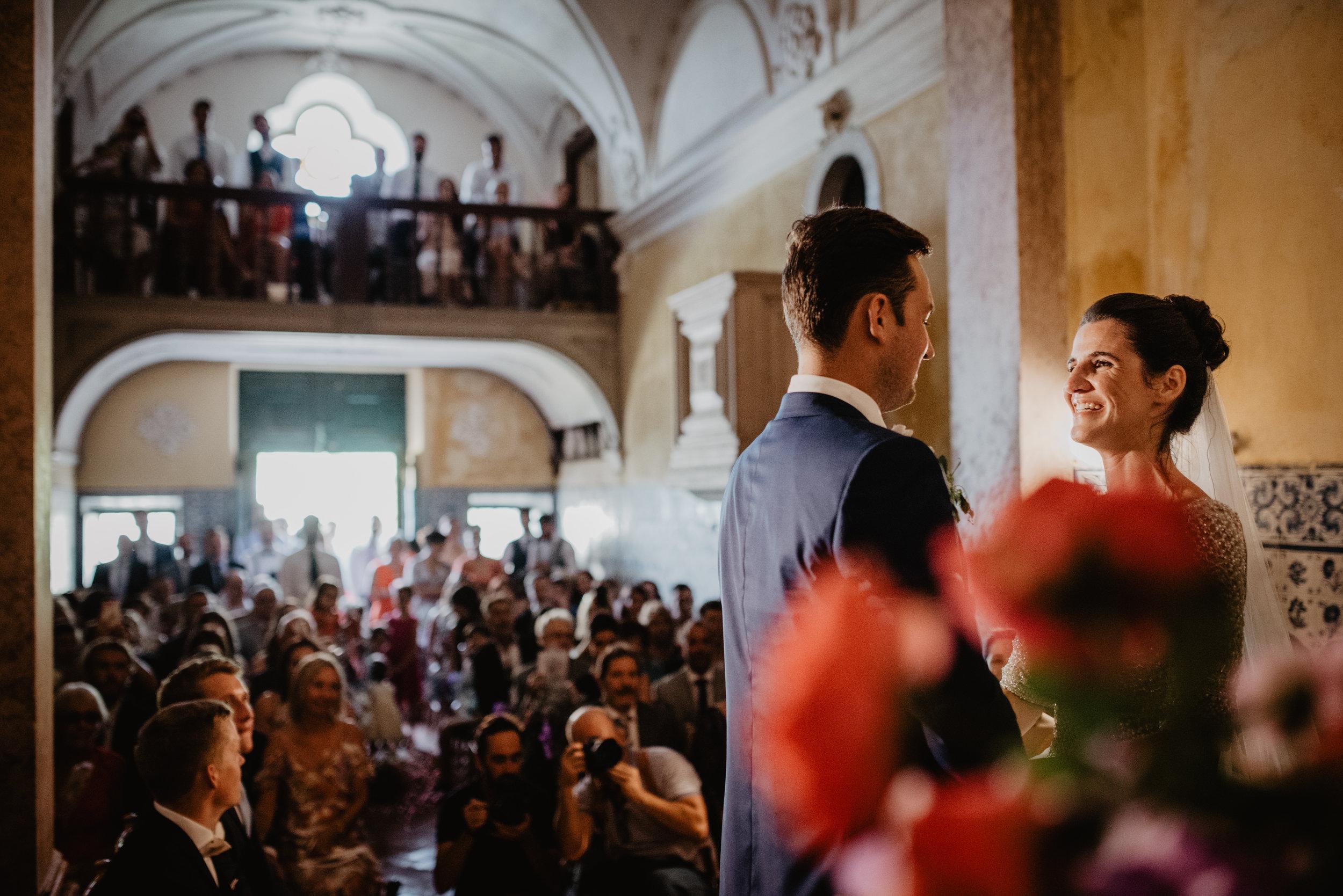 Lapela-photography-wedding-sintra-portugal-56.jpg
