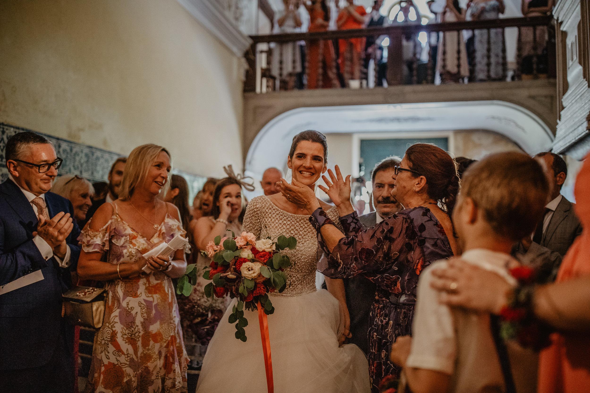 Lapela-photography-wedding-sintra-portugal-54.jpg