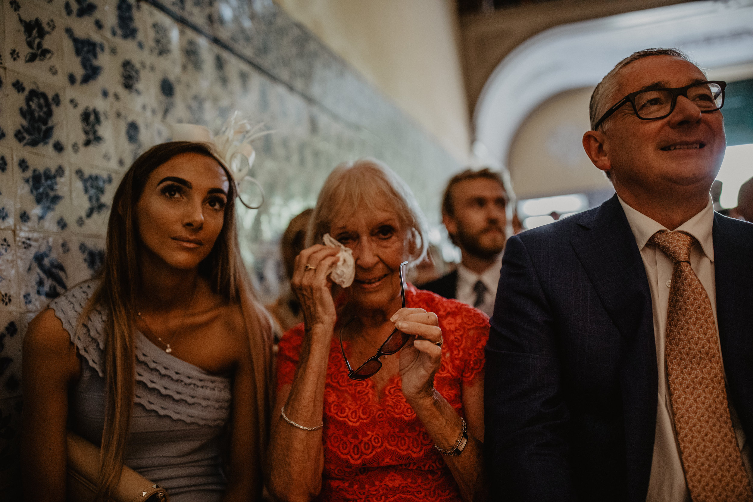 Lapela-photography-wedding-sintra-portugal-58.jpg