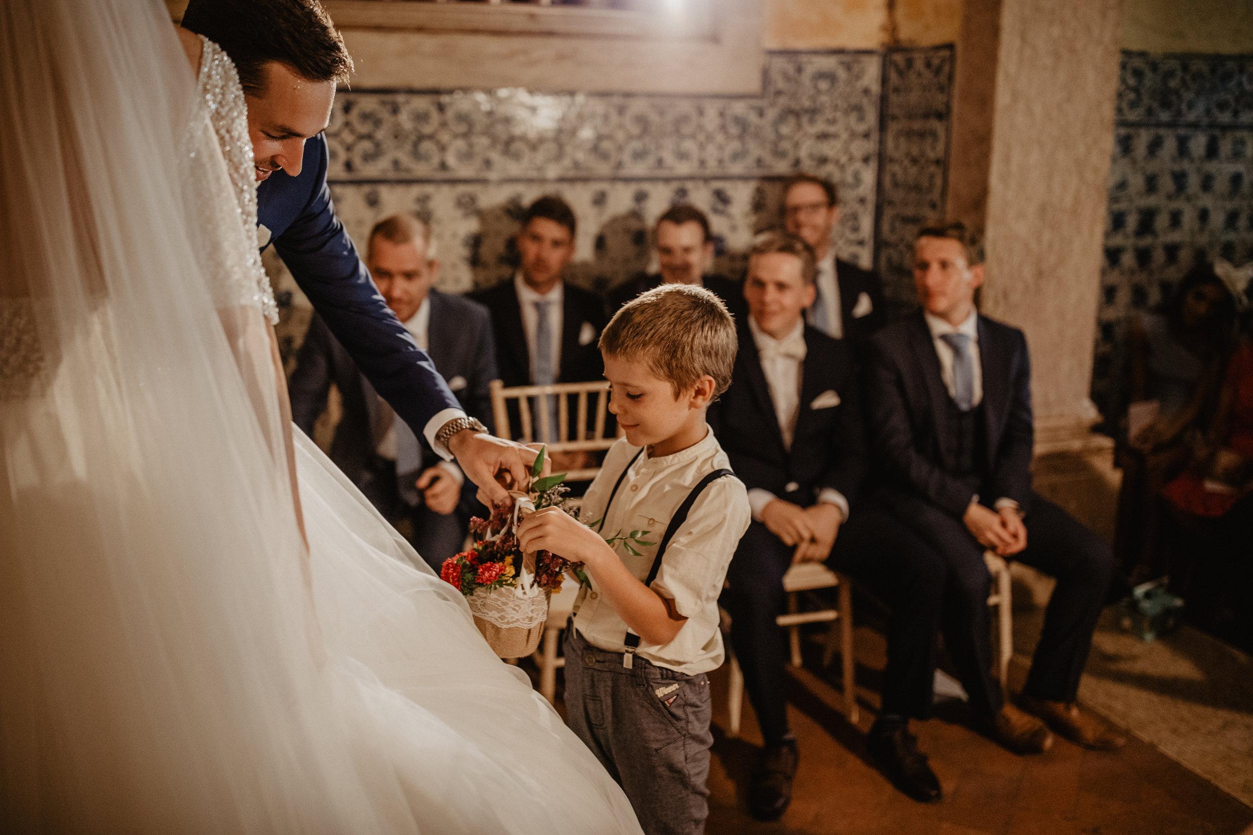 Lapela-photography-wedding-sintra-portugal-62.jpg