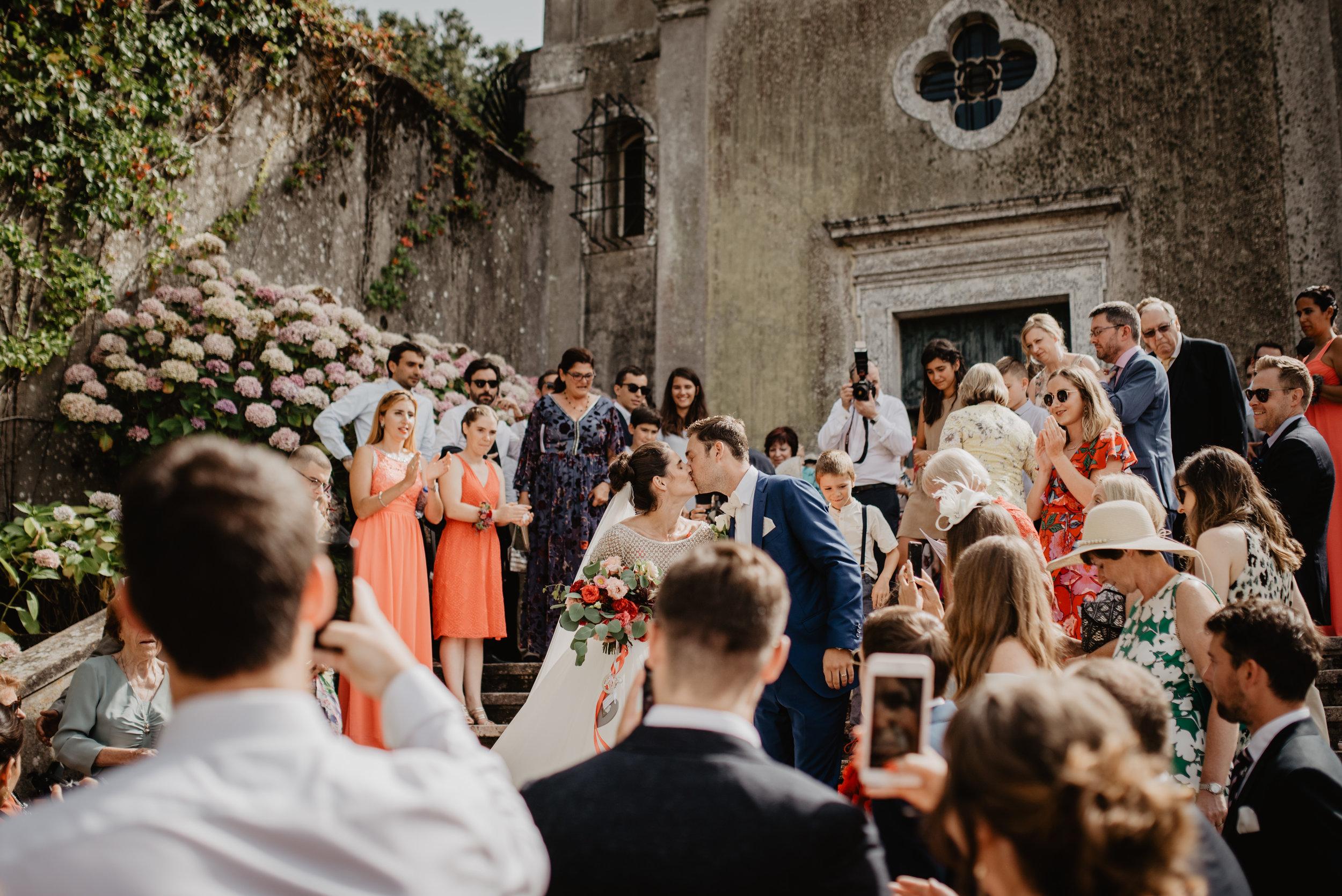 Lapela-photography-wedding-sintra-portugal-65.jpg