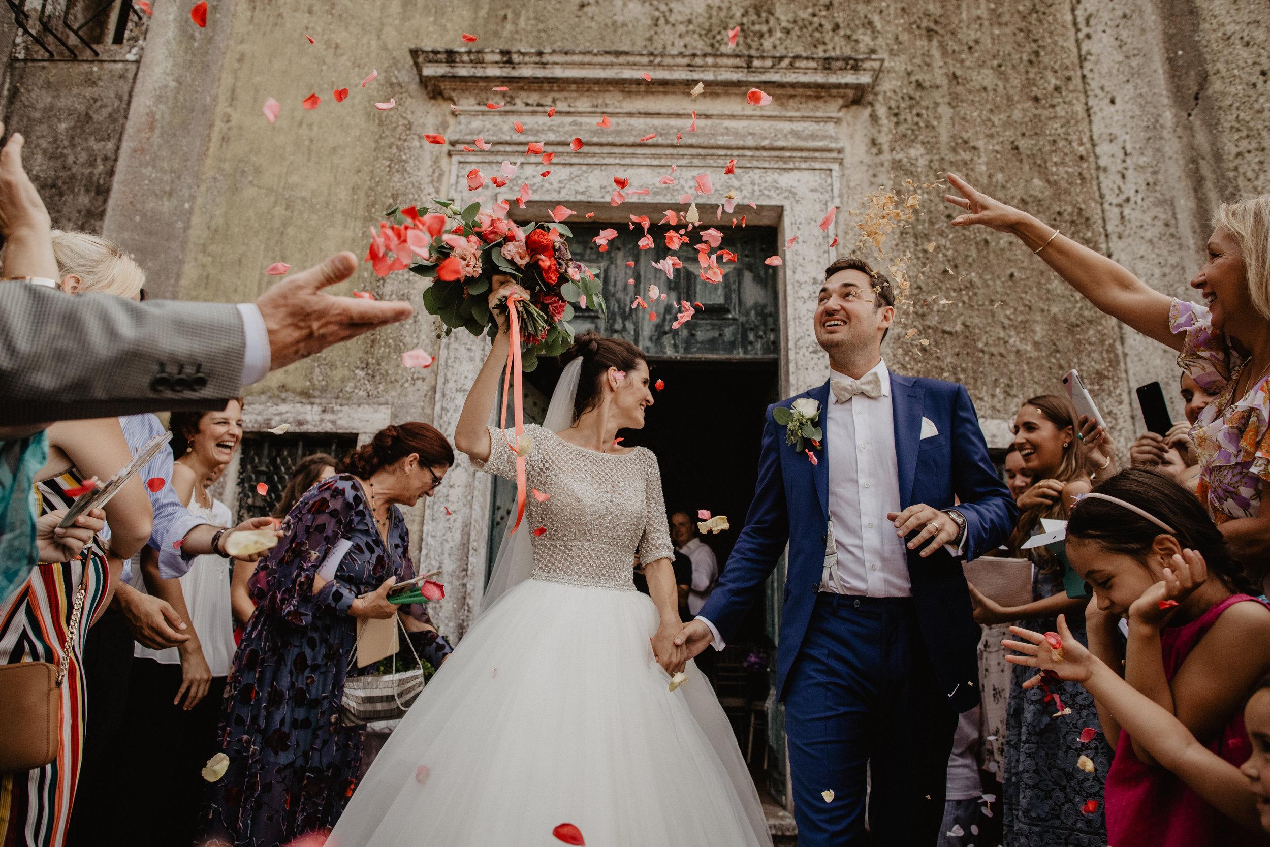 Lapela-photography-wedding-sintra-portugal-67.jpg