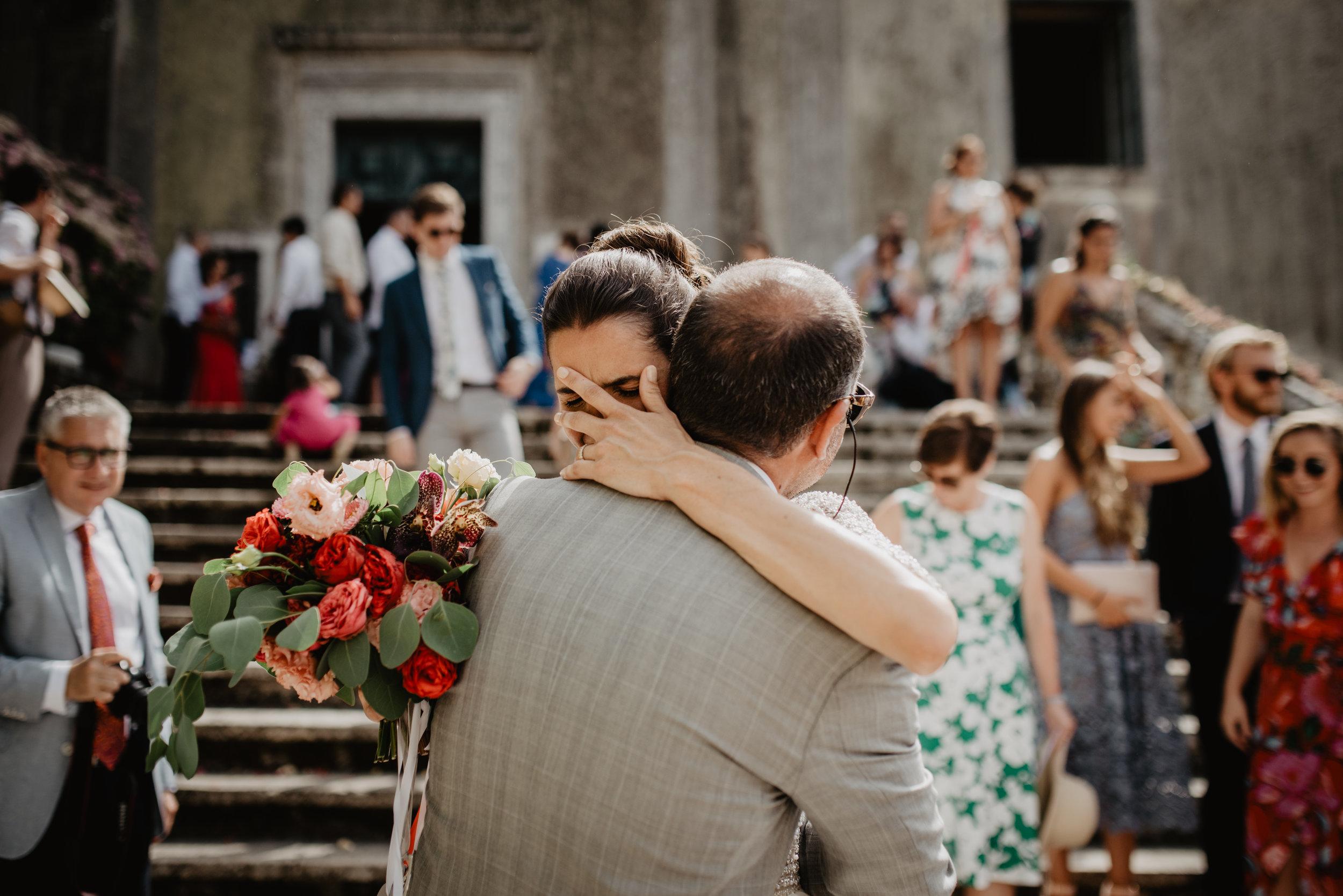 Lapela-photography-wedding-sintra-portugal-68.jpg