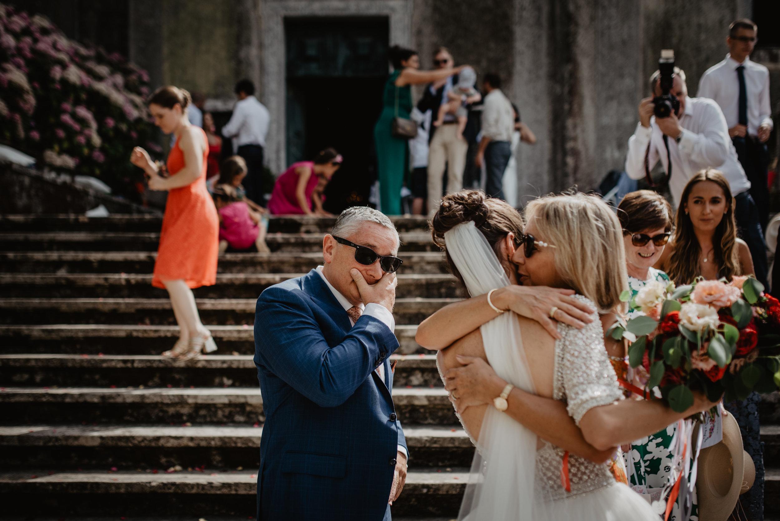 Lapela-photography-wedding-sintra-portugal-69.jpg