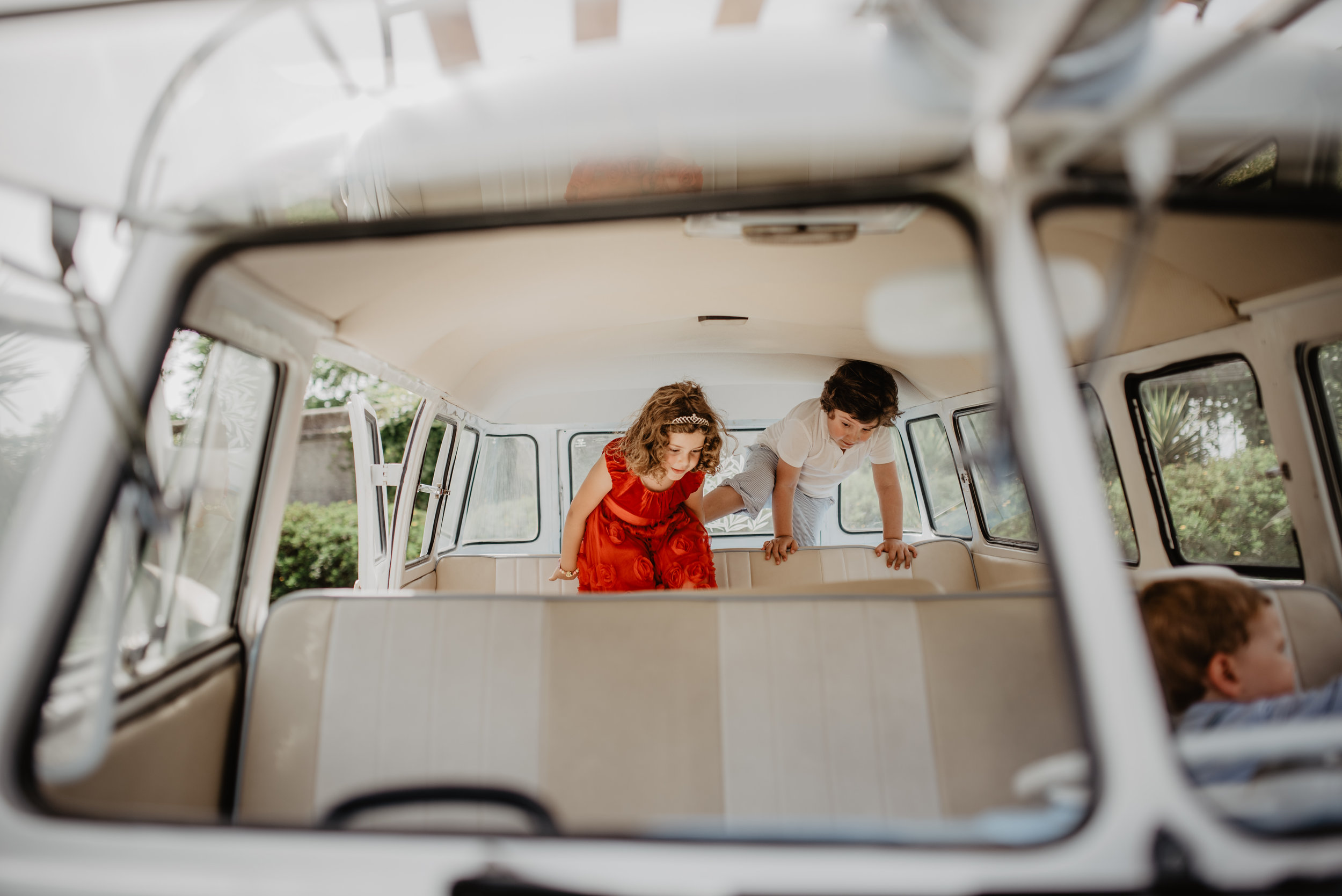 Lapela-photography-wedding-sintra-portugal-71.jpg