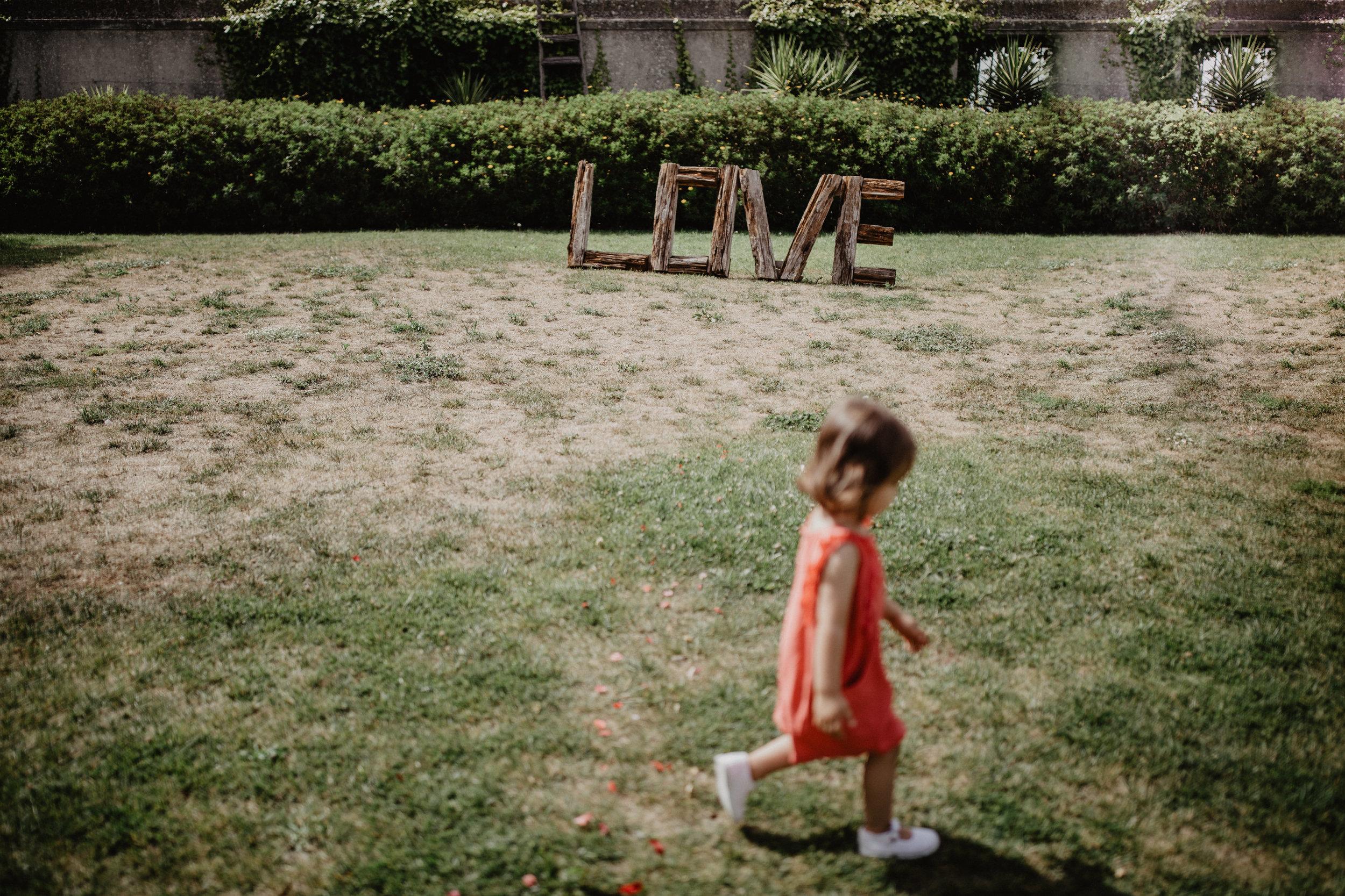 Lapela-photography-wedding-sintra-portugal-72.jpg