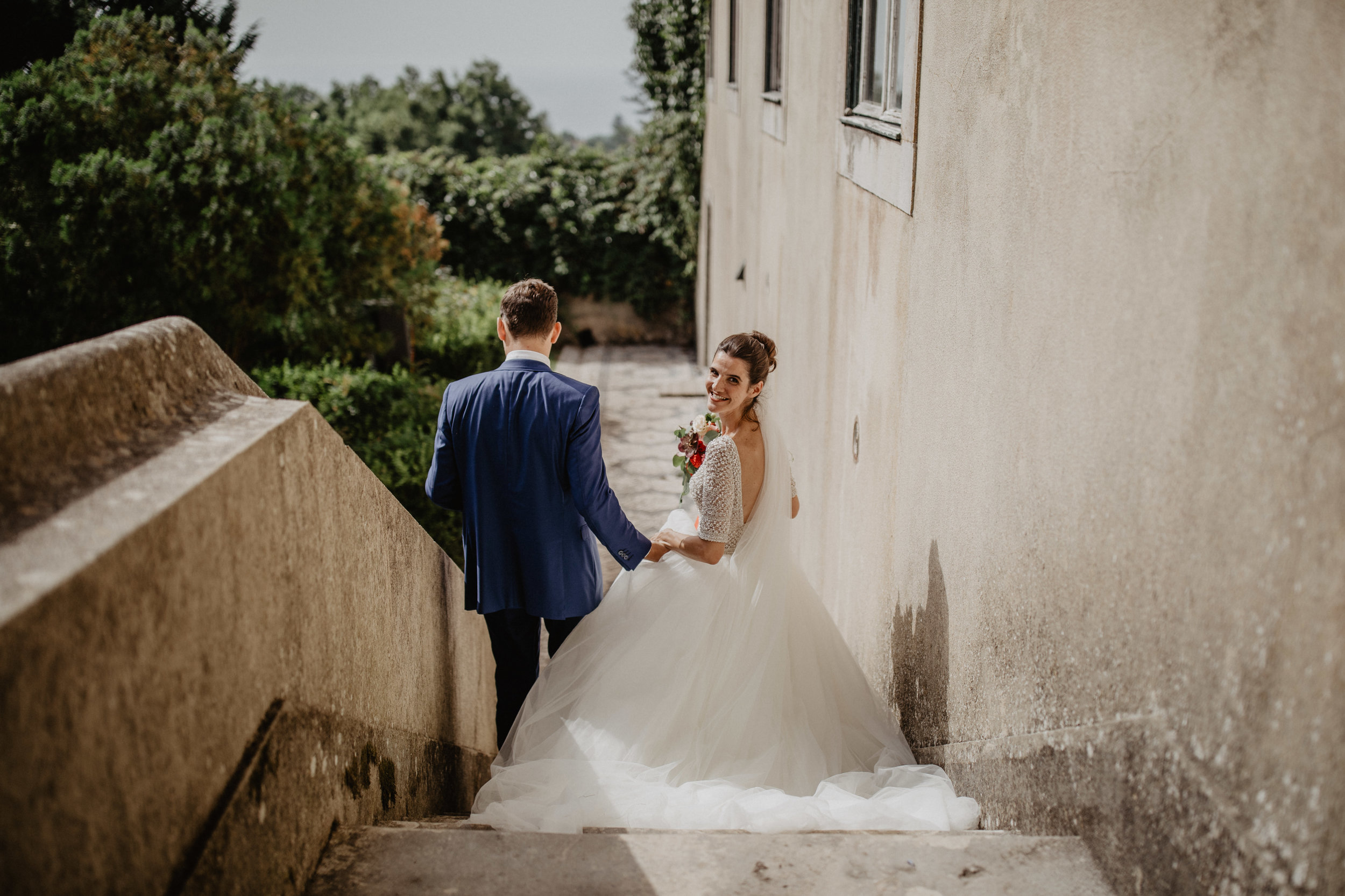 Lapela-photography-wedding-sintra-portugal-74.jpg