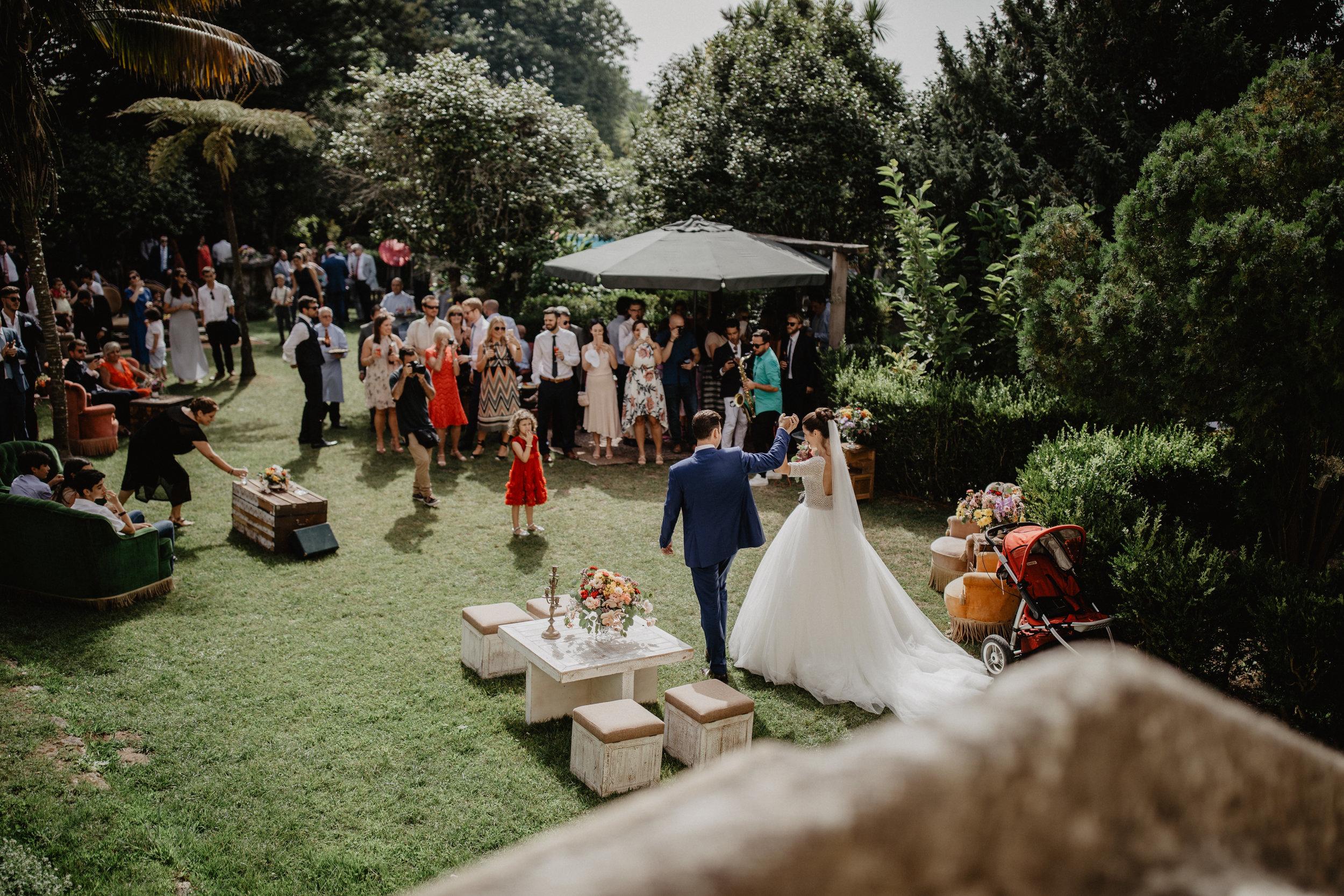 Lapela-photography-wedding-sintra-portugal-75.jpg