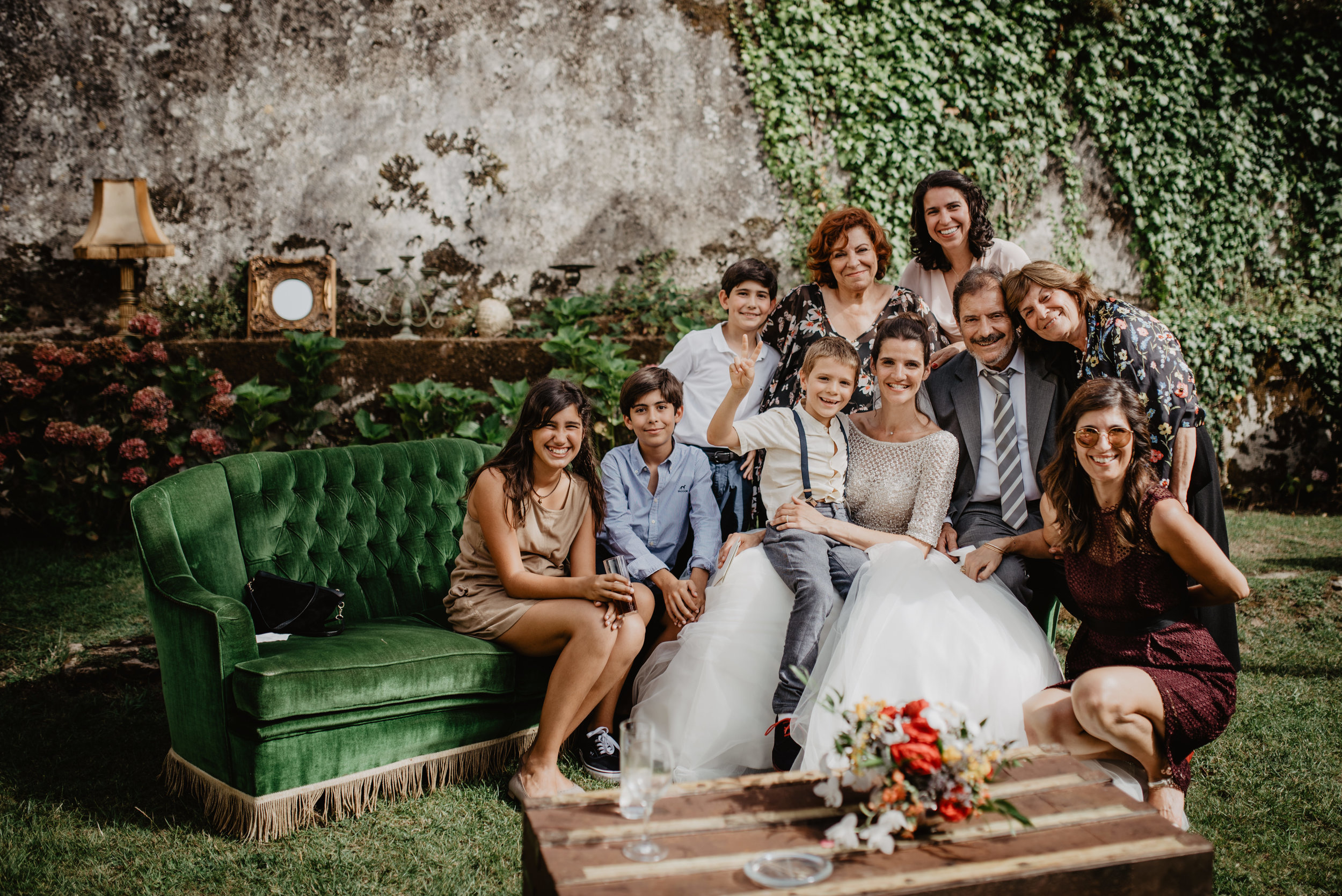 Lapela-photography-wedding-sintra-portugal-78.jpg