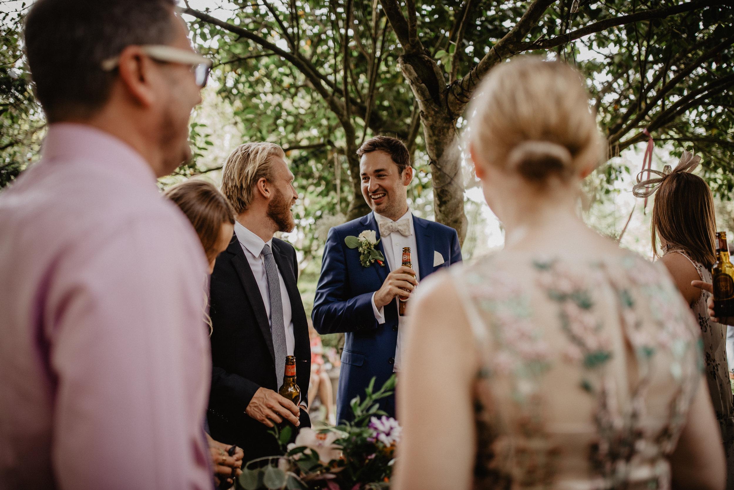 Lapela-photography-wedding-sintra-portugal-79.jpg