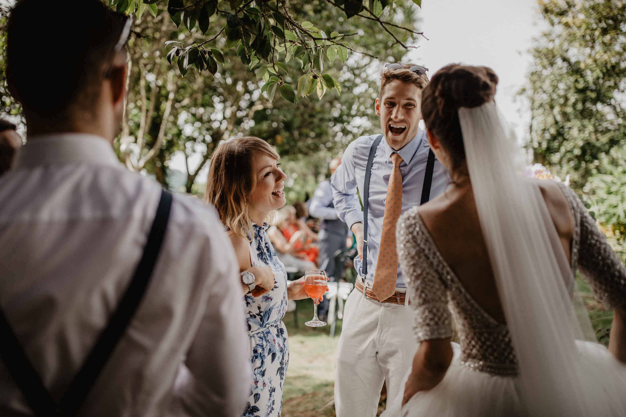 Lapela-photography-wedding-sintra-portugal-80.jpg