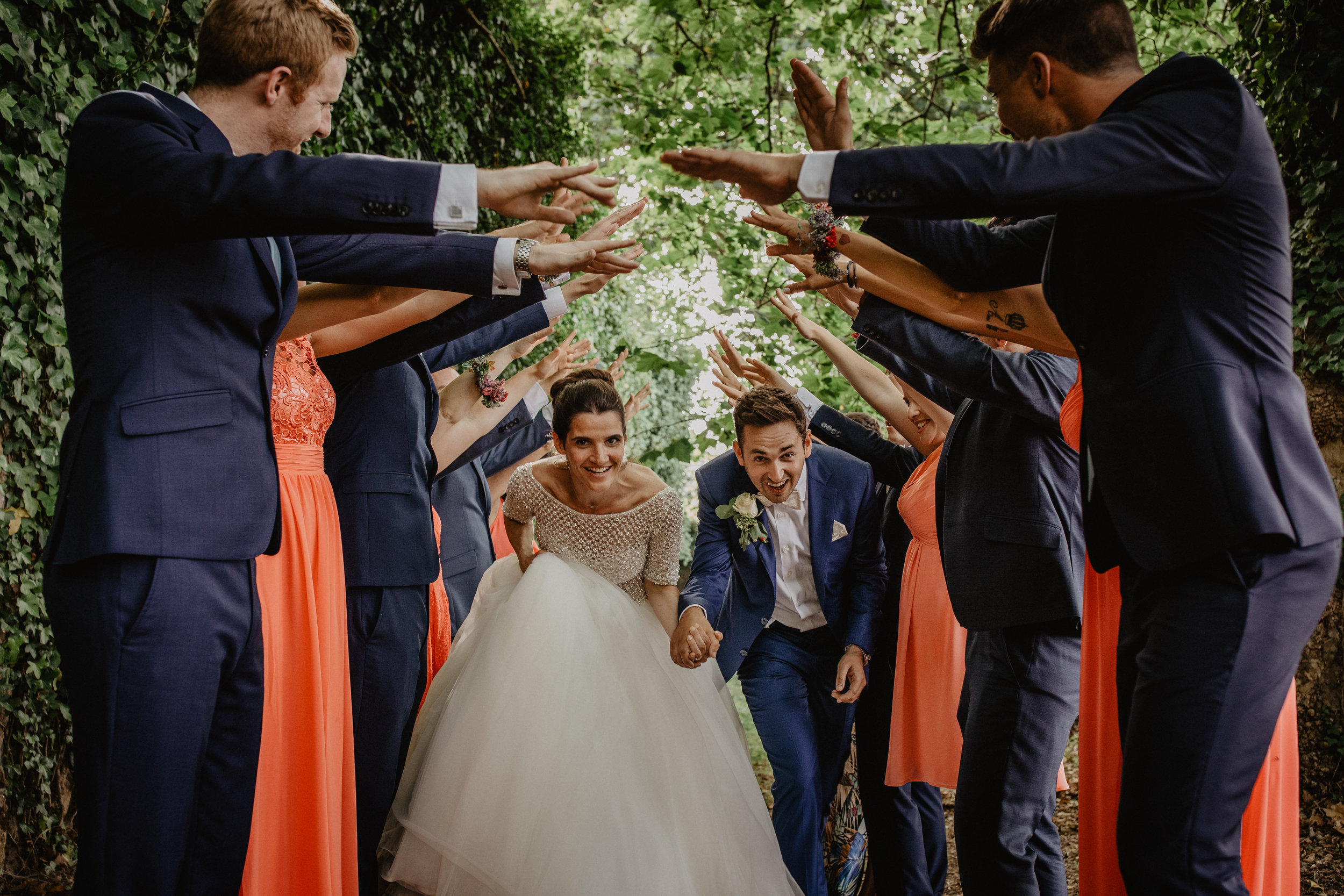 Lapela-photography-wedding-sintra-portugal-81.jpg