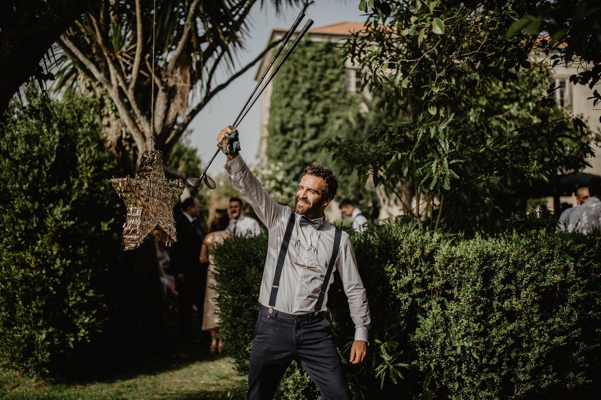 Lapela-photography-wedding-sintra-portugal-82.jpg