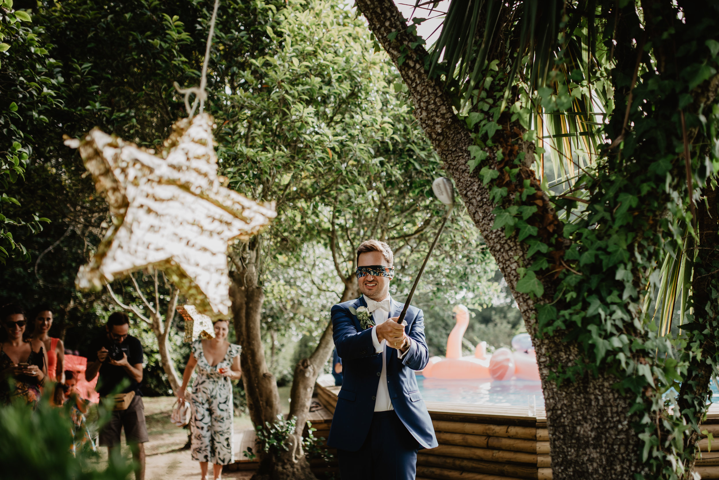 Lapela-photography-wedding-sintra-portugal-83.jpg