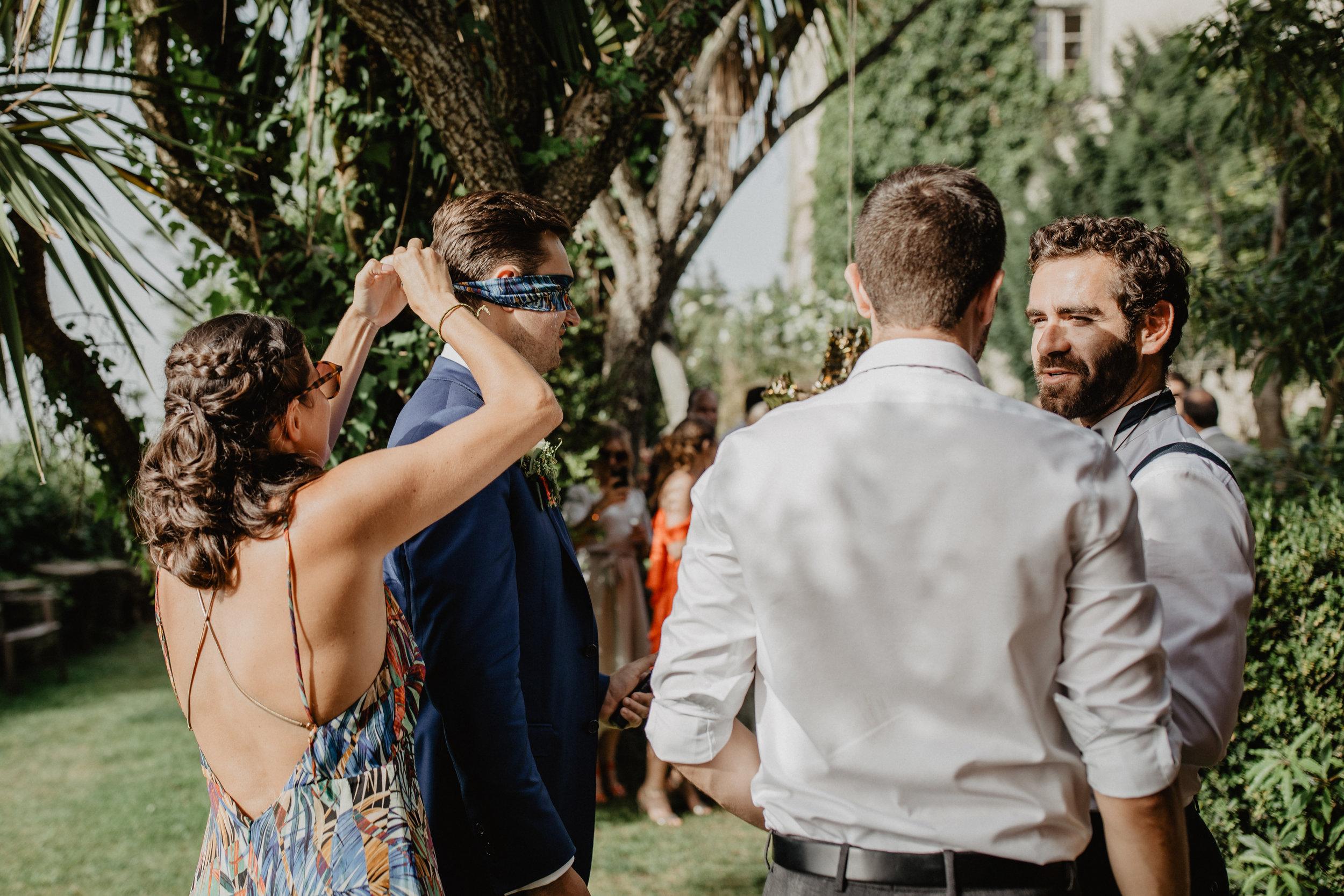 Lapela-photography-wedding-sintra-portugal-84.jpg