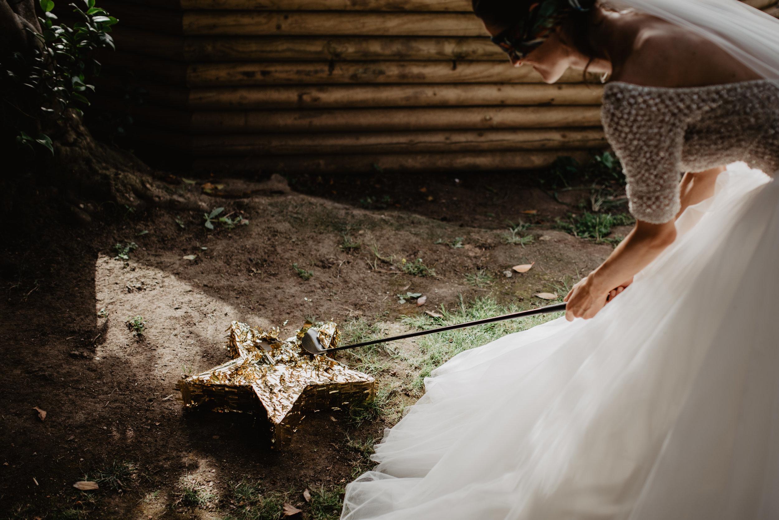 Lapela-photography-wedding-sintra-portugal-86.jpg