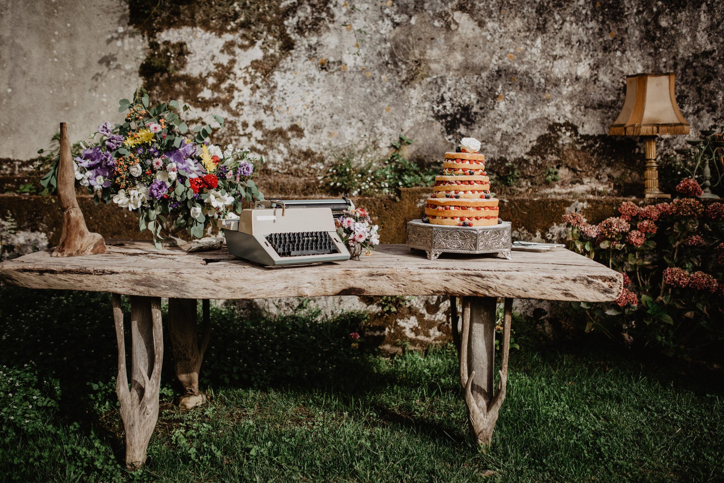 Lapela-photography-wedding-sintra-portugal-90.jpg