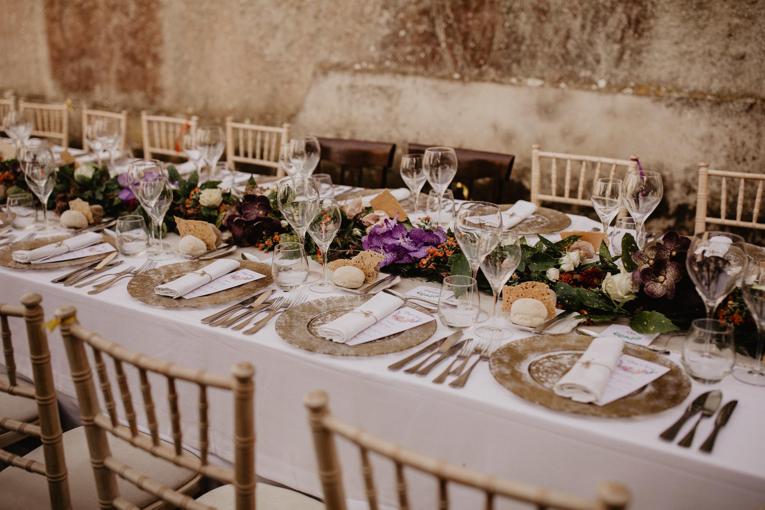 Lapela-photography-wedding-sintra-portugal-91.jpg