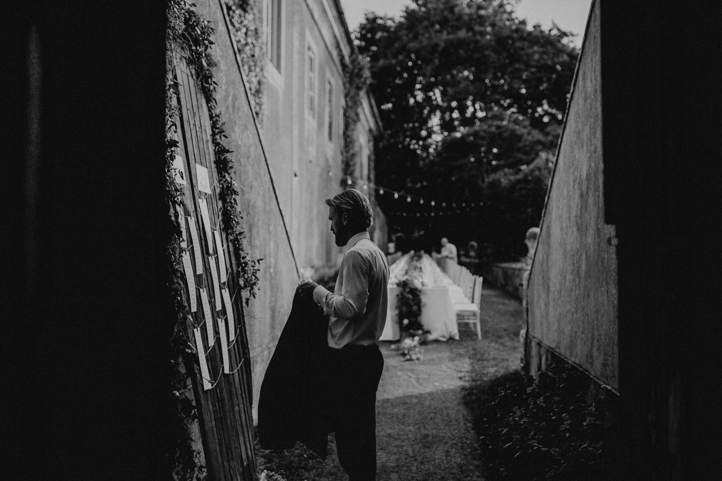 Lapela-photography-wedding-sintra-portugal-97.jpg
