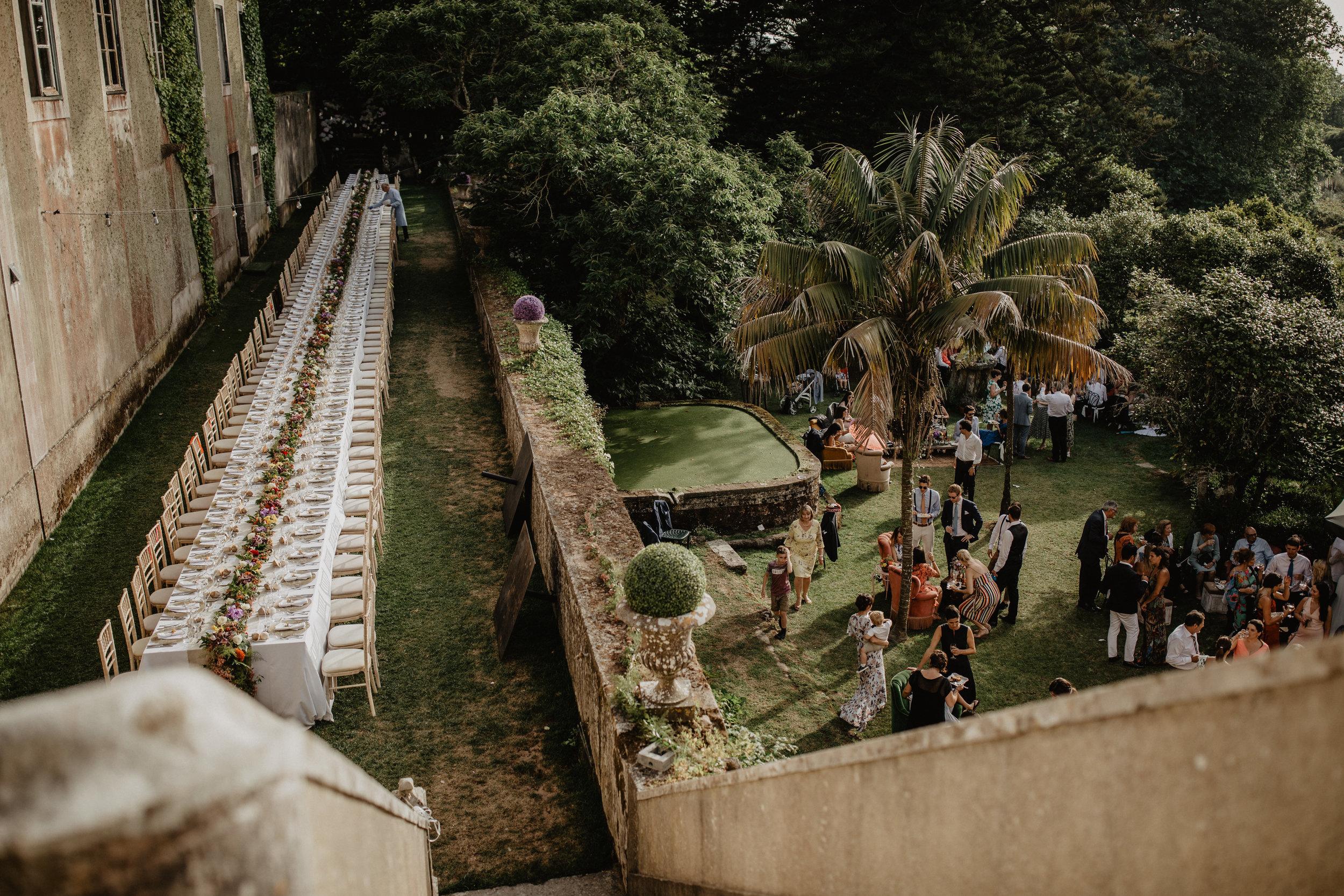 Lapela-photography-wedding-sintra-portugal-96.jpg