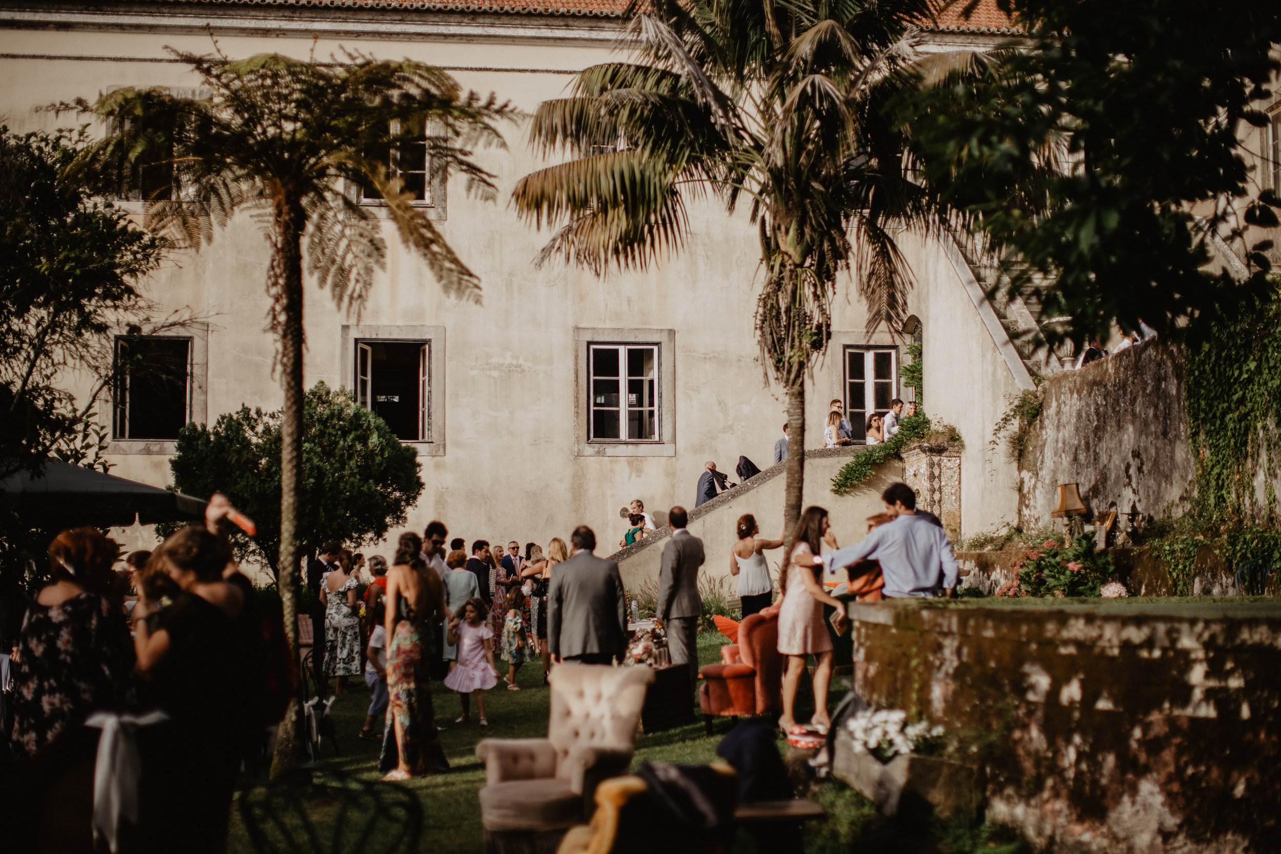 Lapela-photography-wedding-sintra-portugal-98.jpg