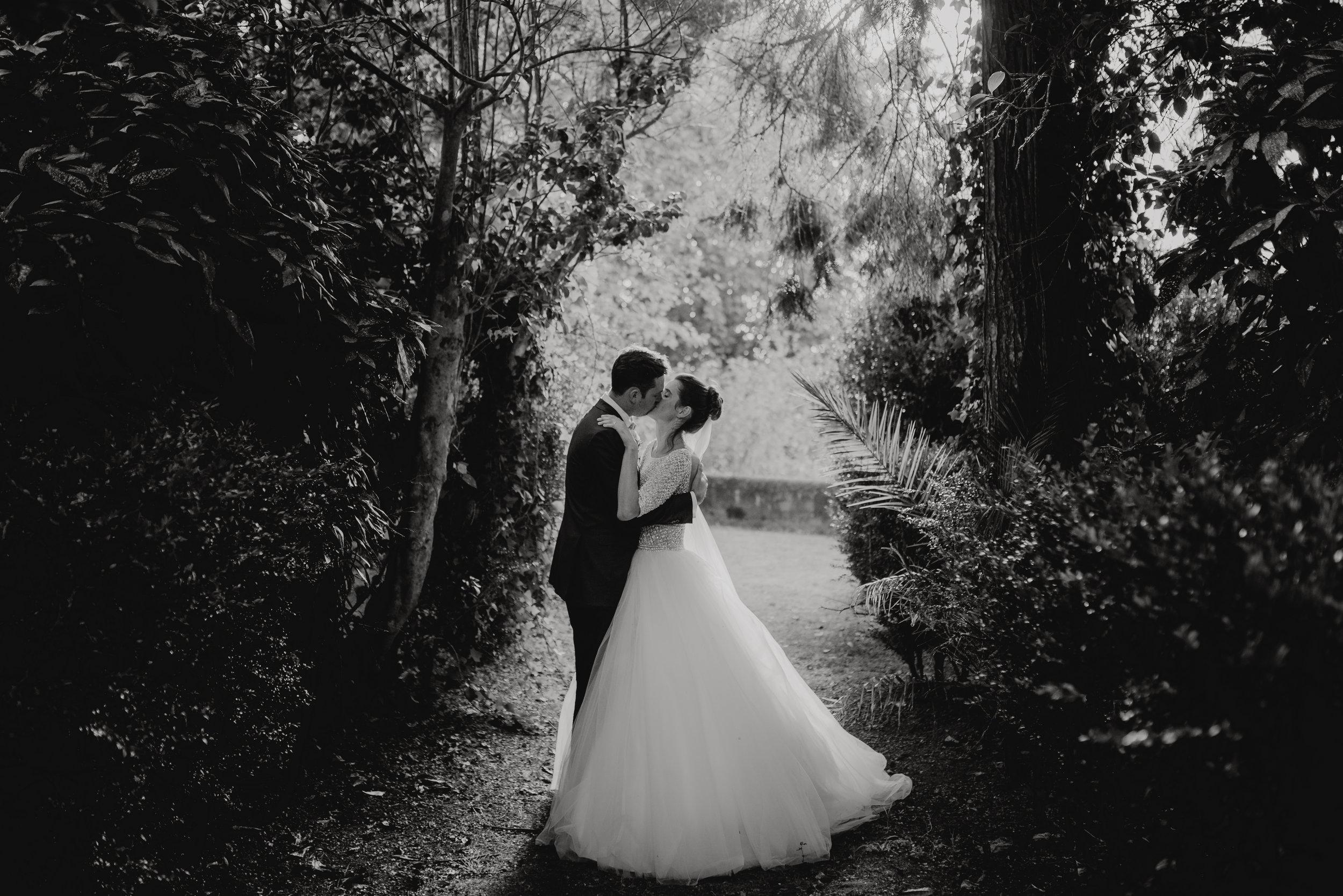 Lapela-photography-wedding-sintra-portugal-100.jpg