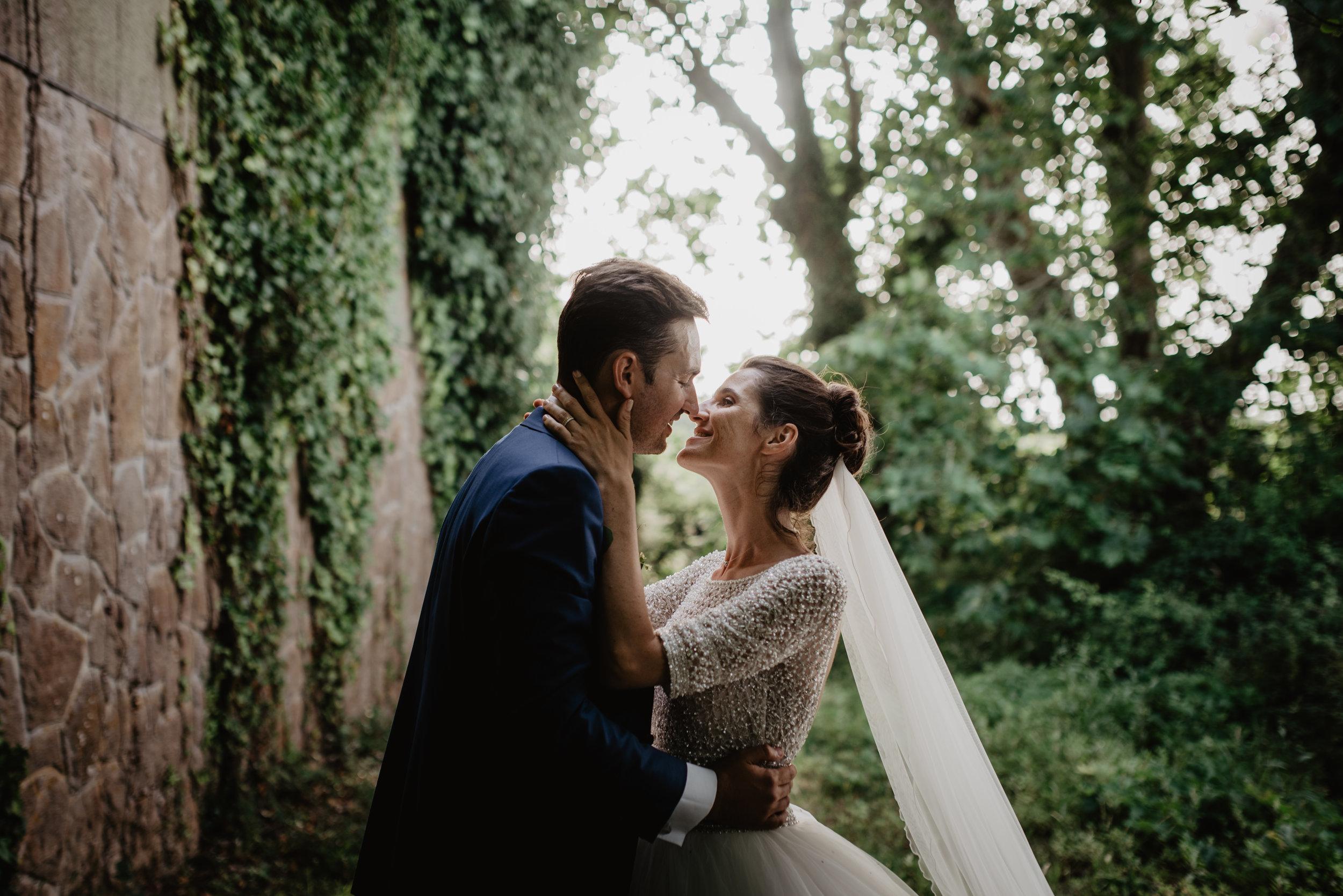 Lapela-photography-wedding-sintra-portugal-101.jpg