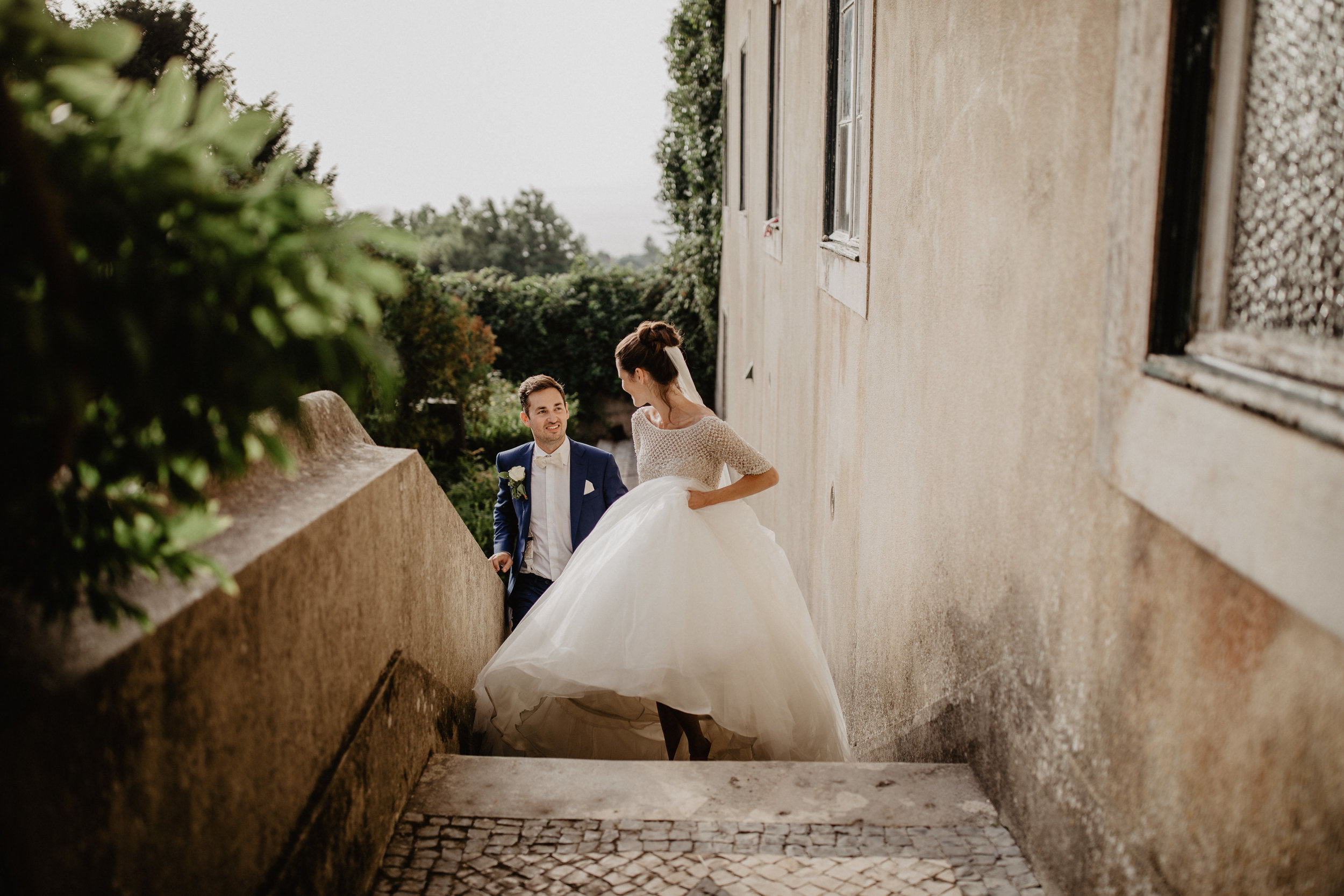 Lapela-photography-wedding-sintra-portugal-103.jpg