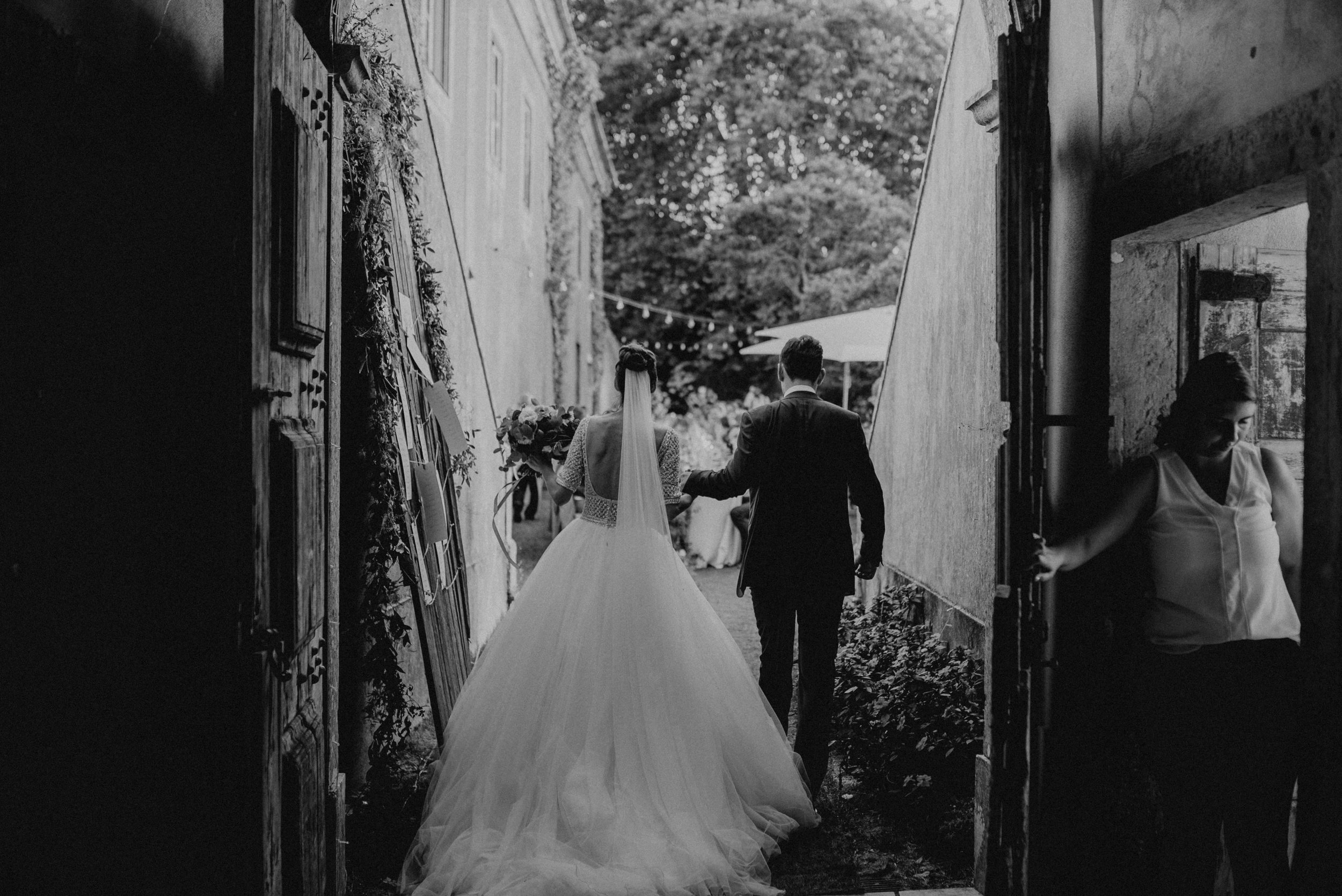 Lapela-photography-wedding-sintra-portugal-105.jpg