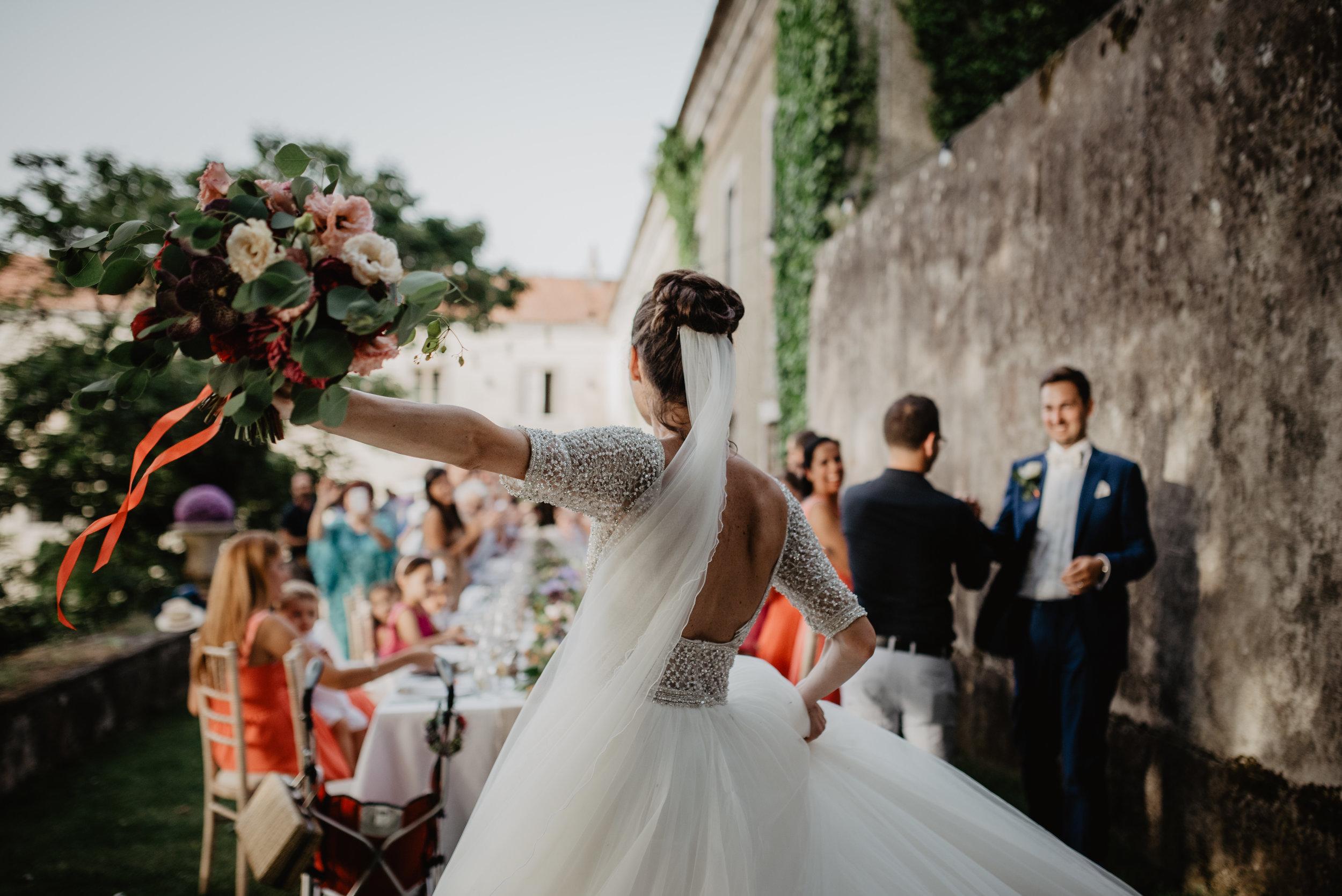 Lapela-photography-wedding-sintra-portugal-108.jpg