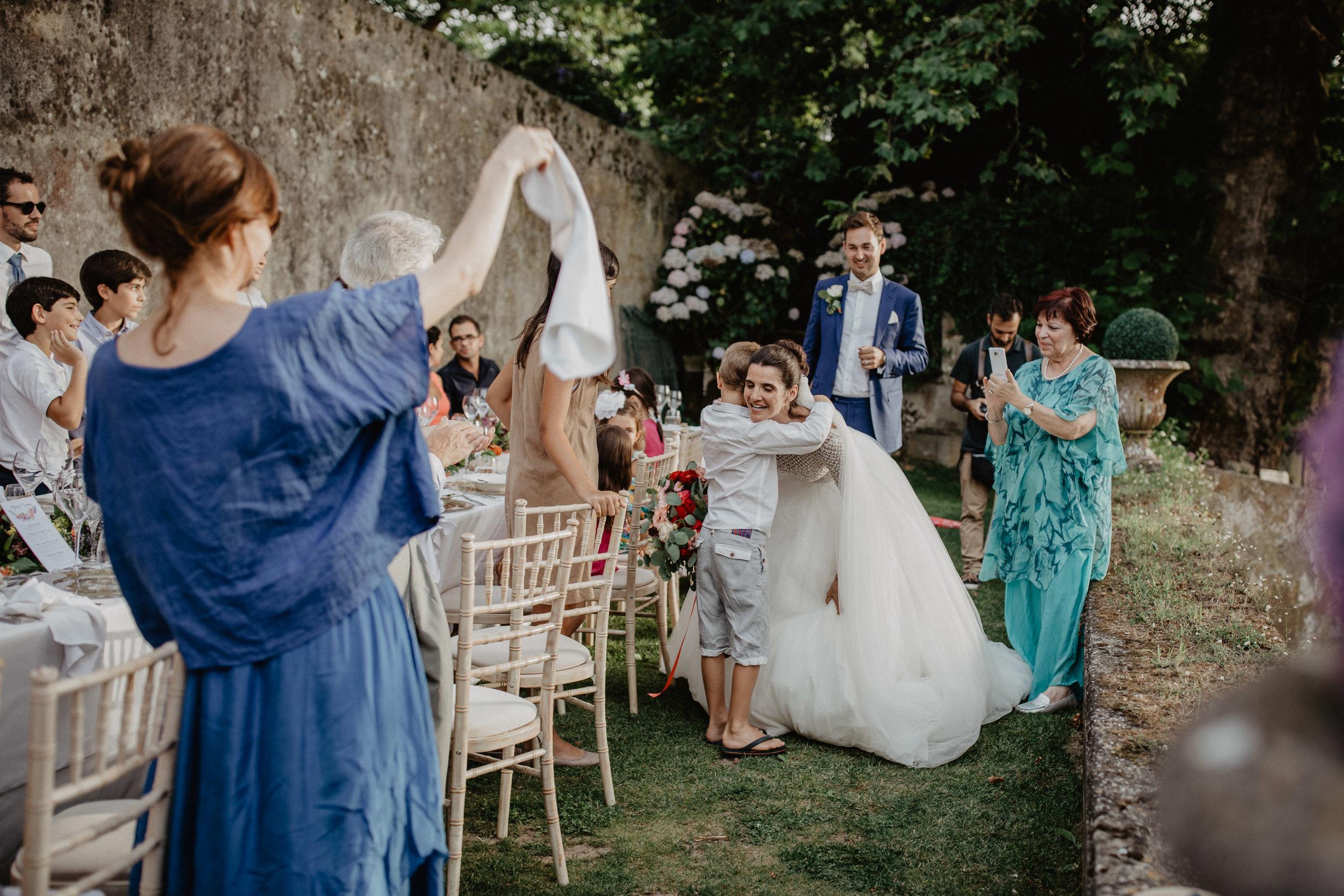 Lapela-photography-wedding-sintra-portugal-109.jpg
