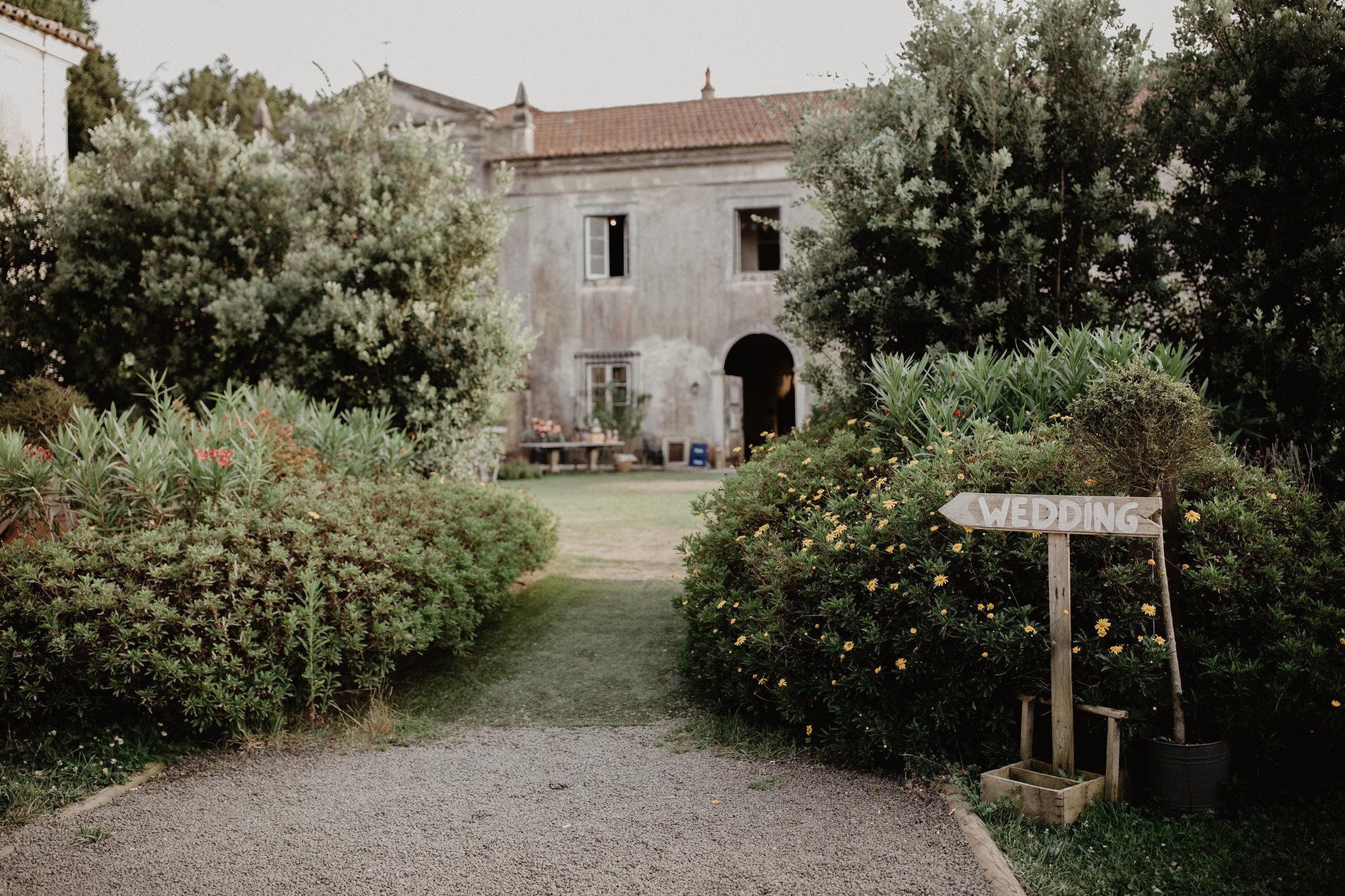Lapela-photography-wedding-sintra-portugal-110.jpg