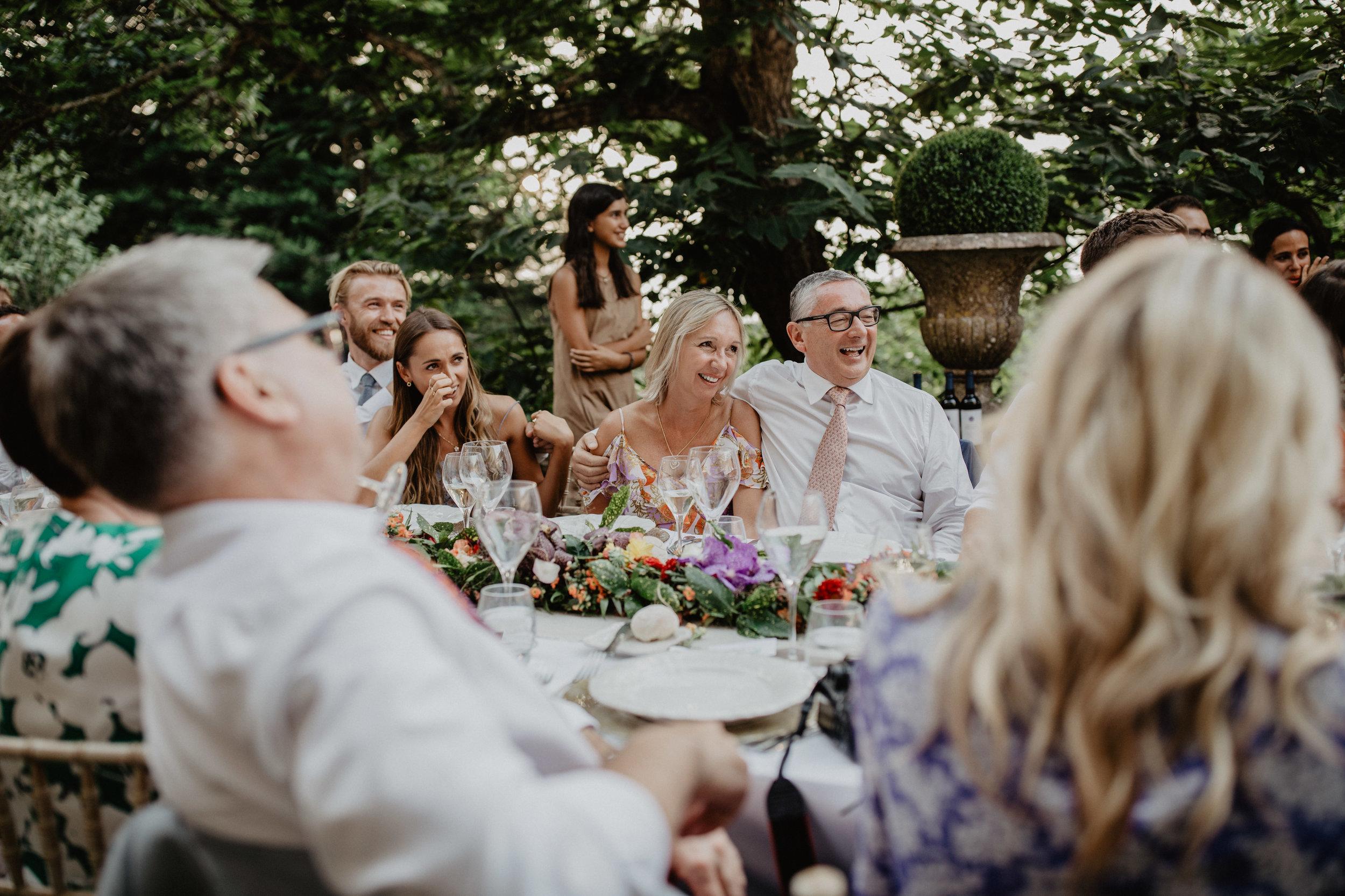 Lapela-photography-wedding-sintra-portugal-112.jpg
