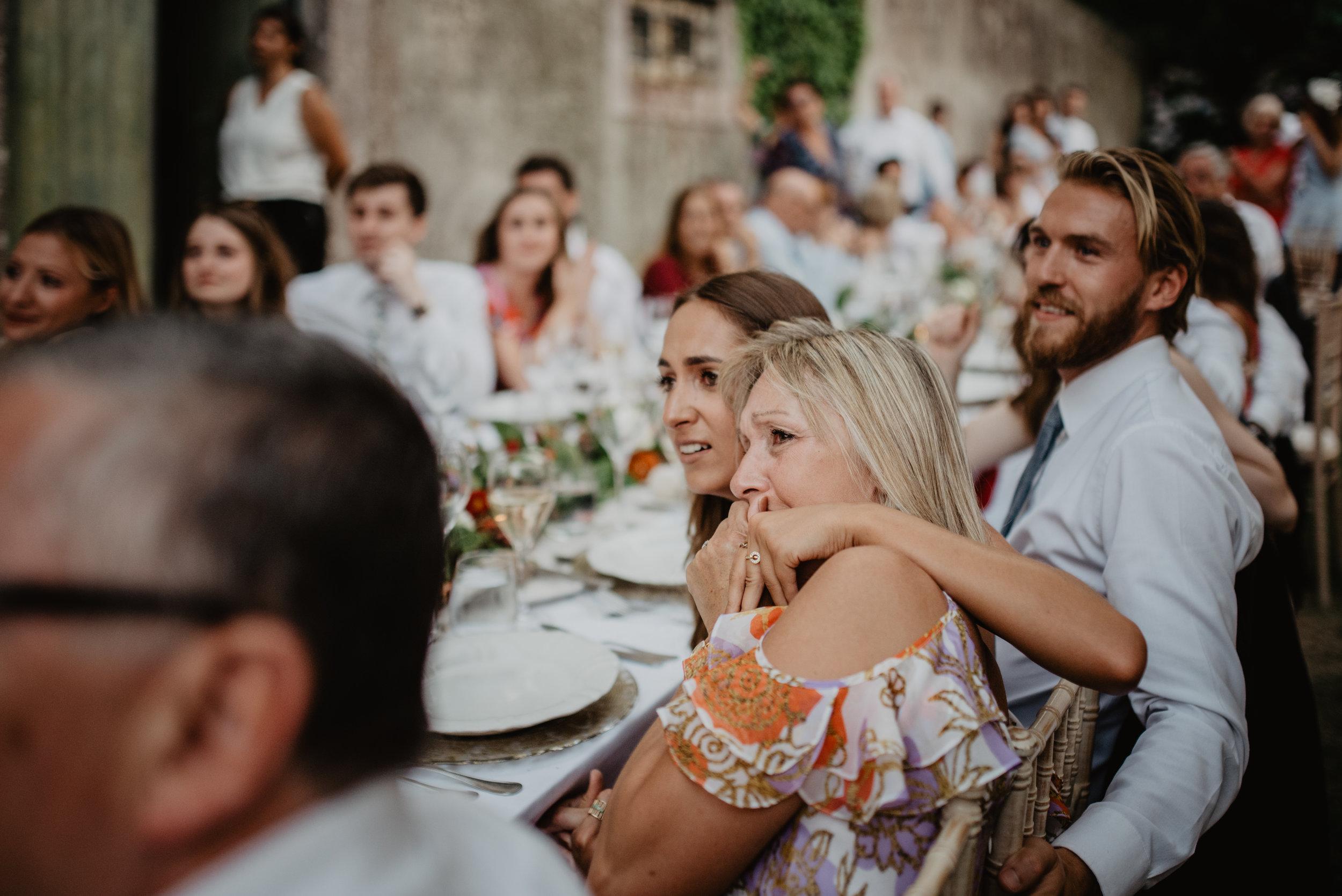 Lapela-photography-wedding-sintra-portugal-113.jpg