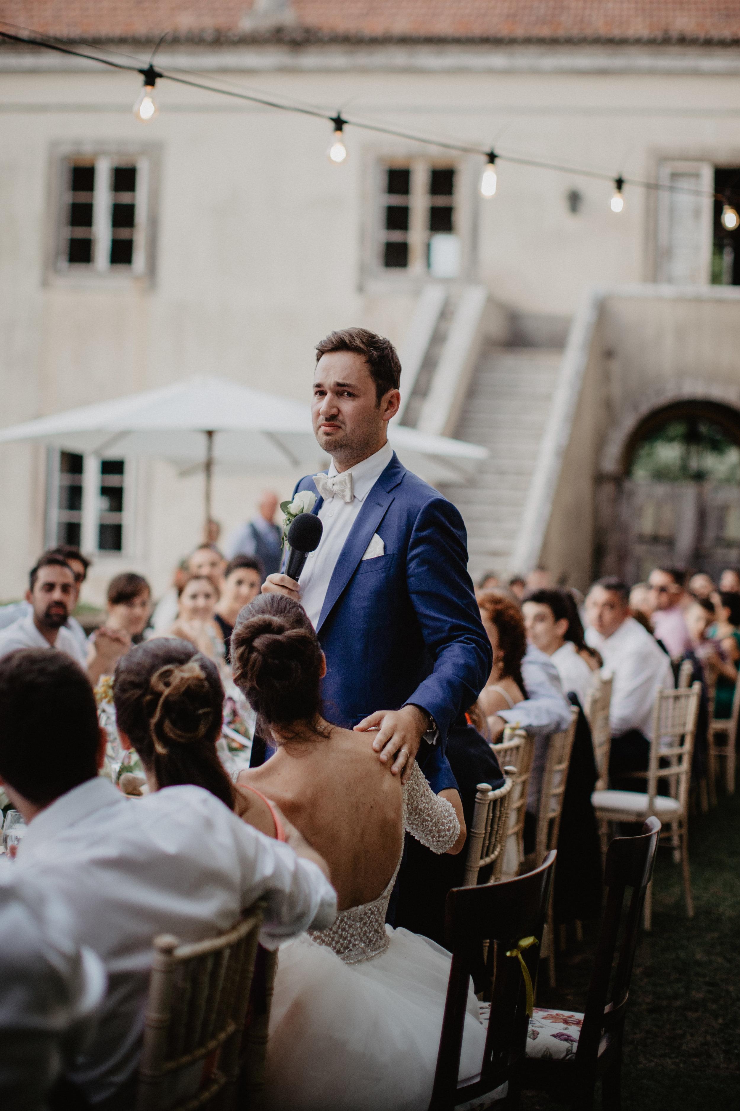 Lapela-photography-wedding-sintra-portugal-114.jpg