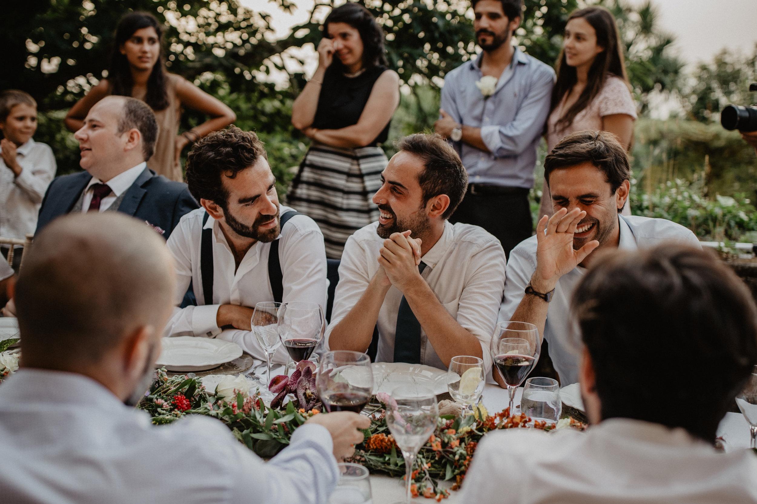 Lapela-photography-wedding-sintra-portugal-115.jpg