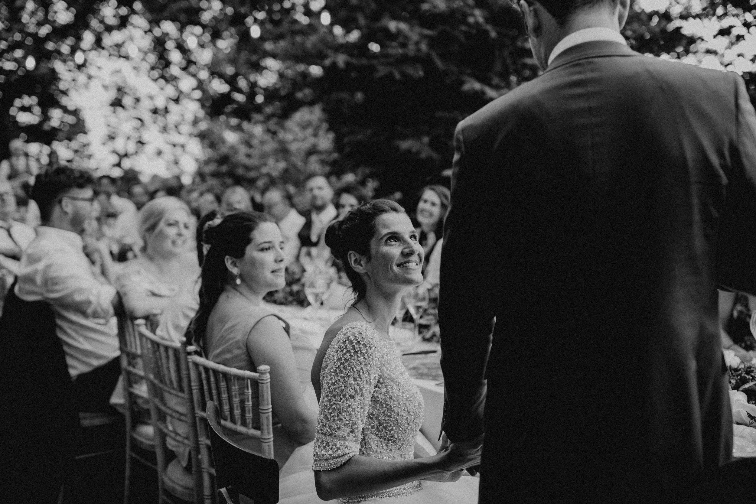 Lapela-photography-wedding-sintra-portugal-116.jpg