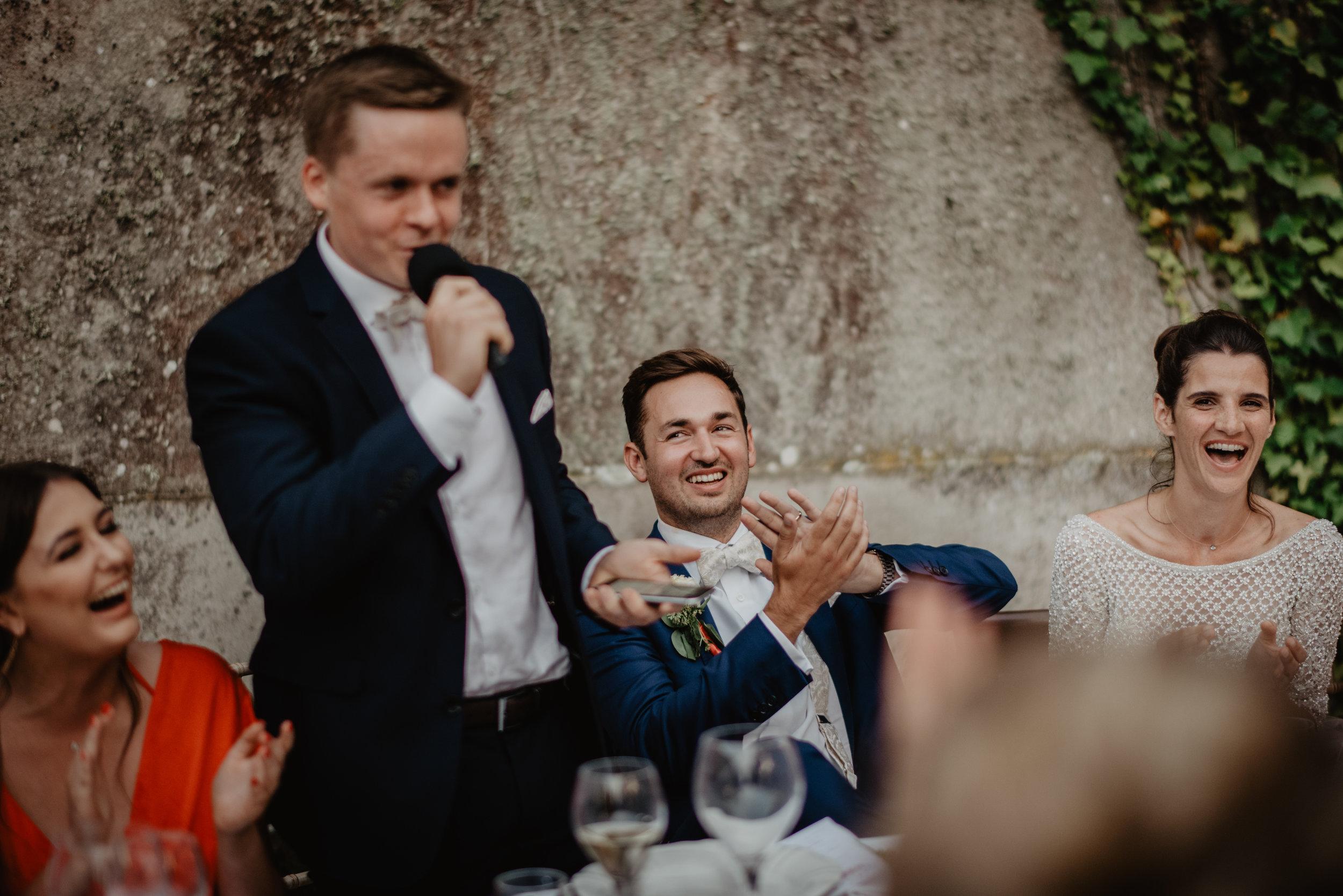 Lapela-photography-wedding-sintra-portugal-117.jpg