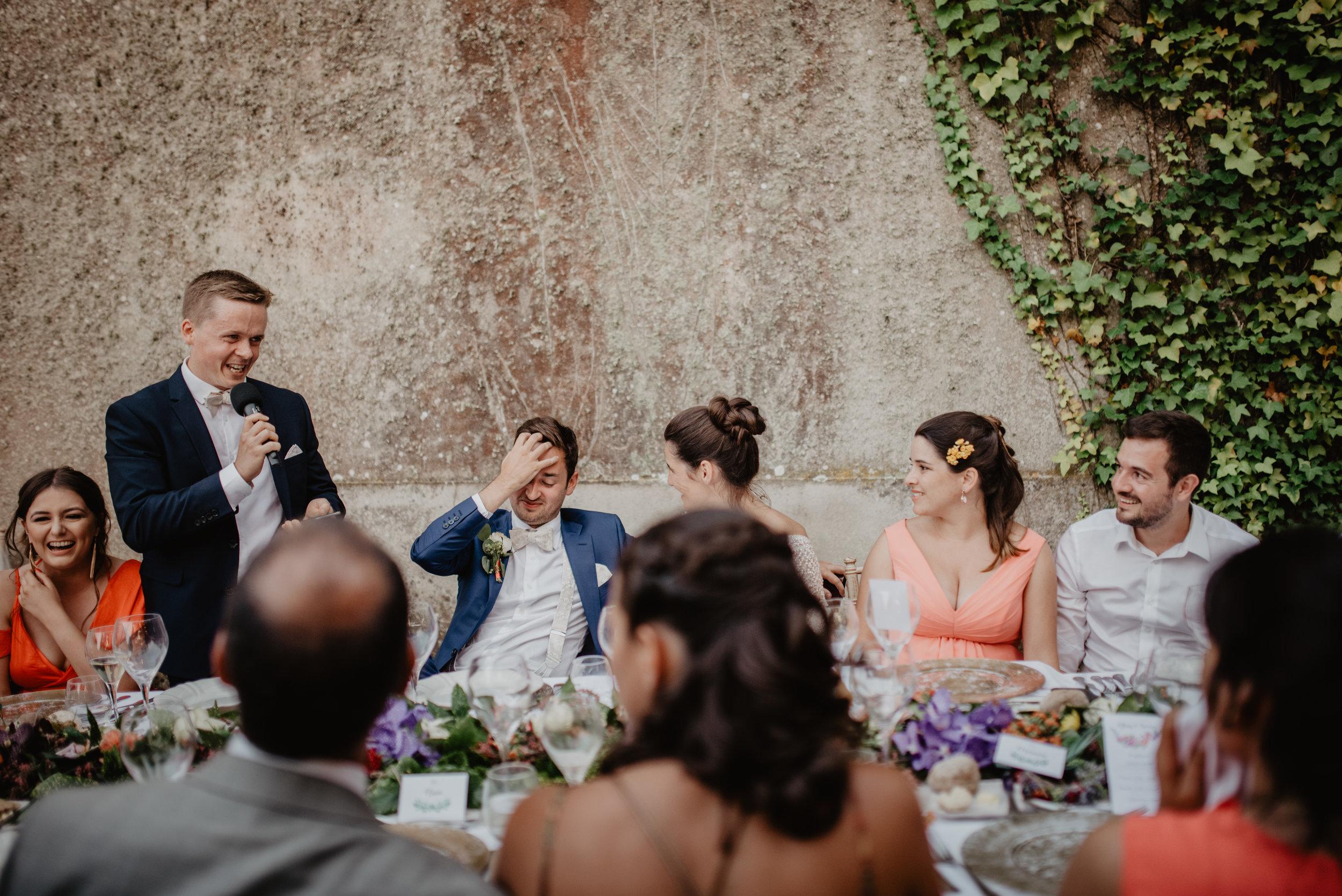 Lapela-photography-wedding-sintra-portugal-118.jpg