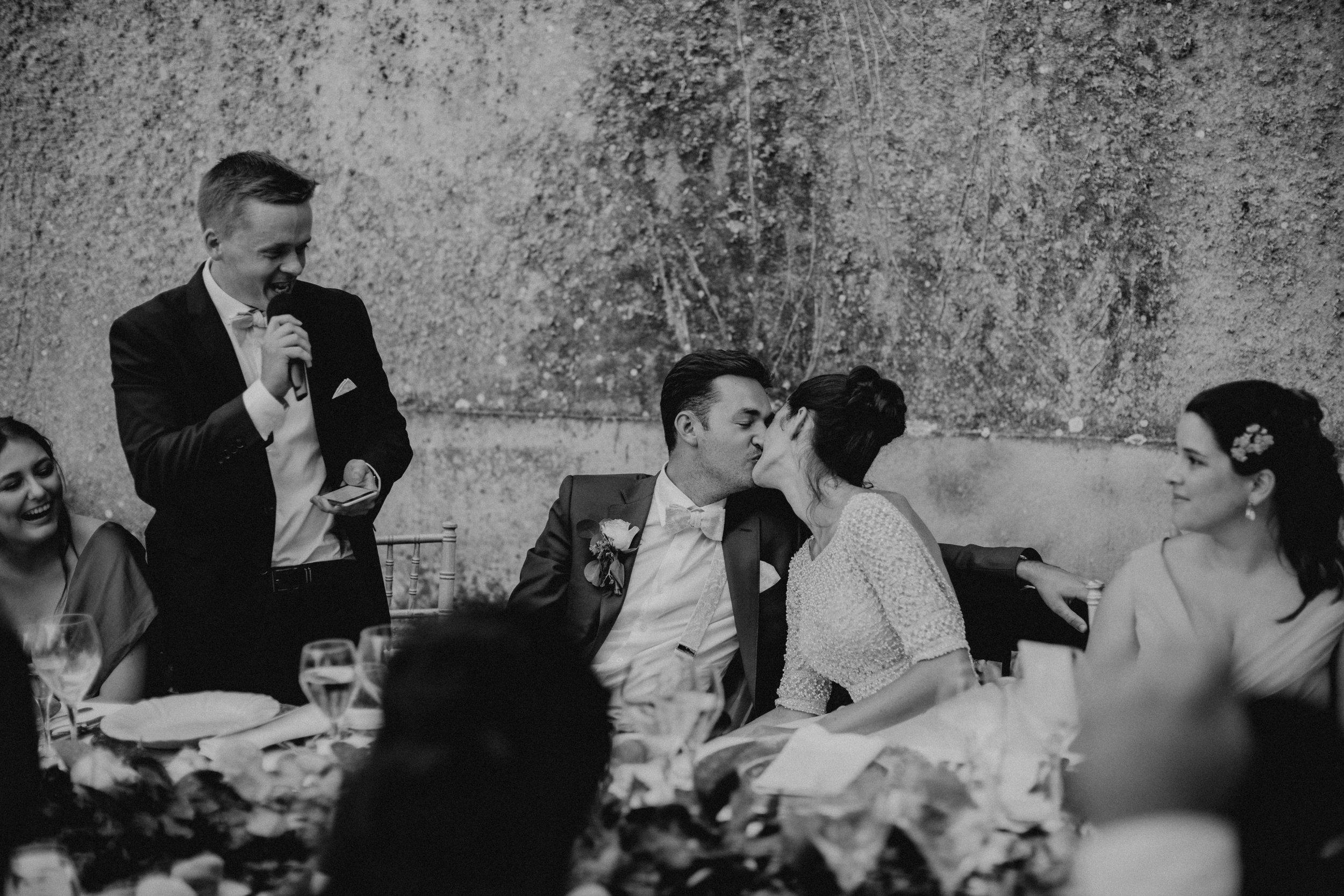Lapela-photography-wedding-sintra-portugal-119.jpg
