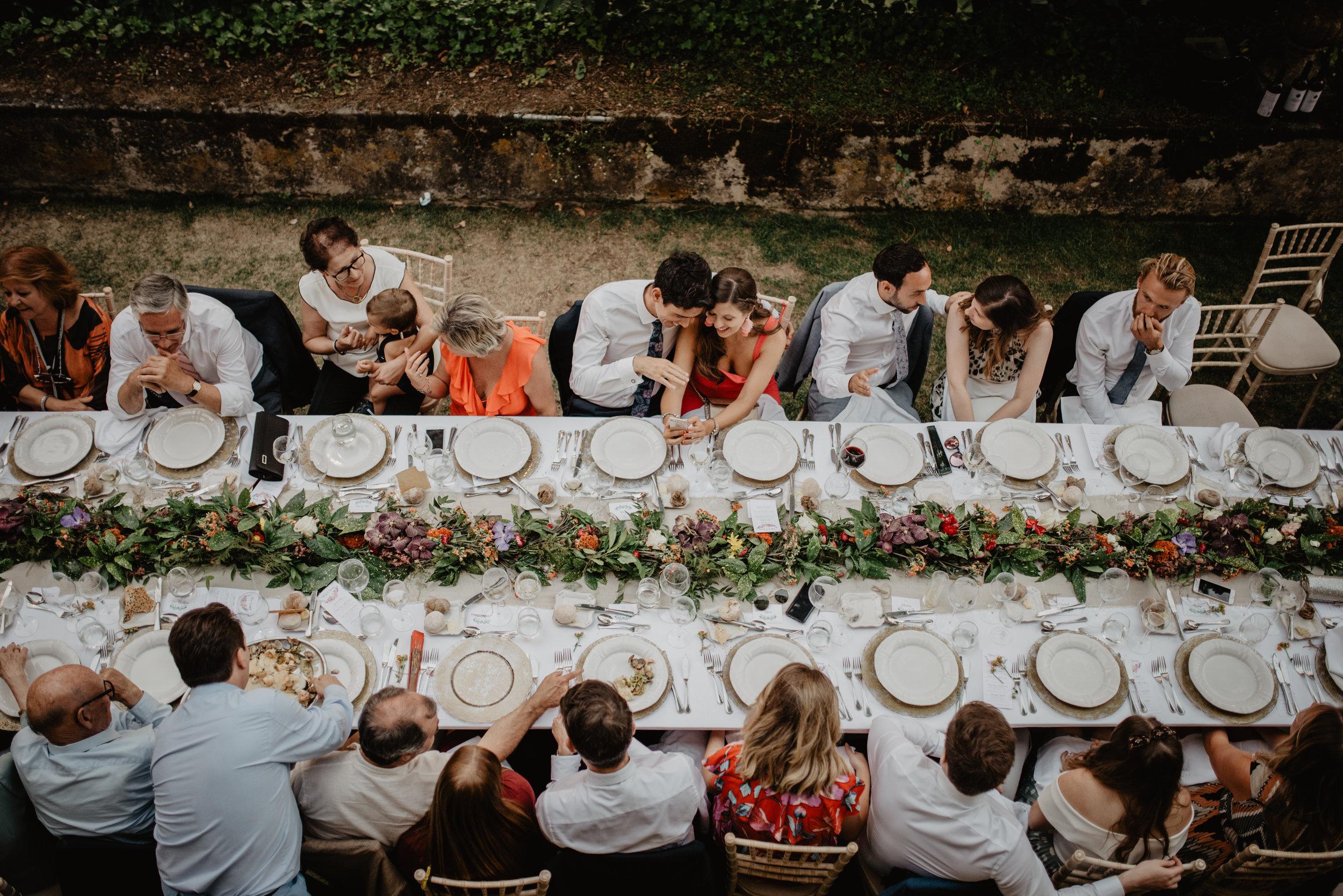 Lapela-photography-wedding-sintra-portugal-120.jpg