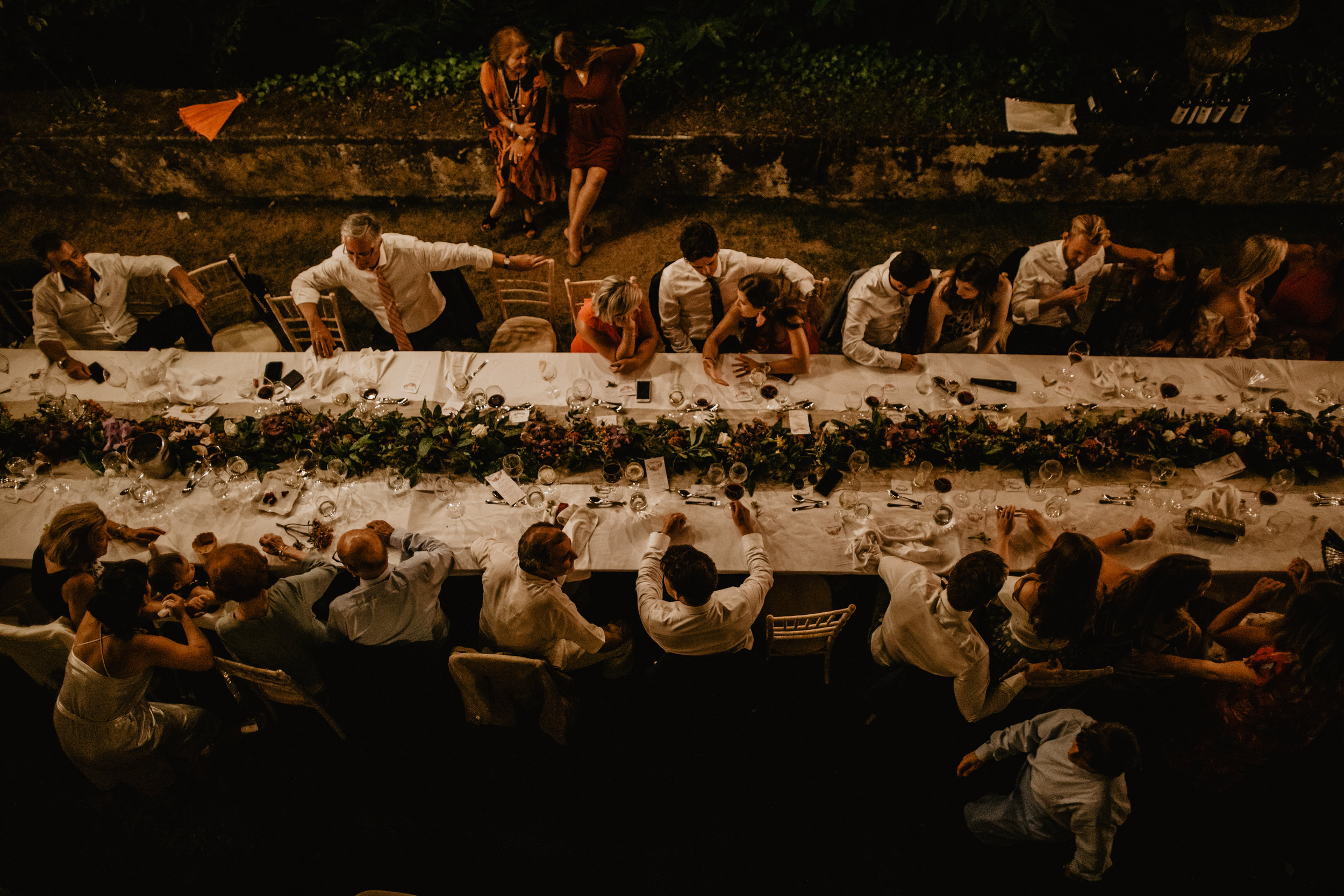 Lapela-photography-wedding-sintra-portugal-122.jpg