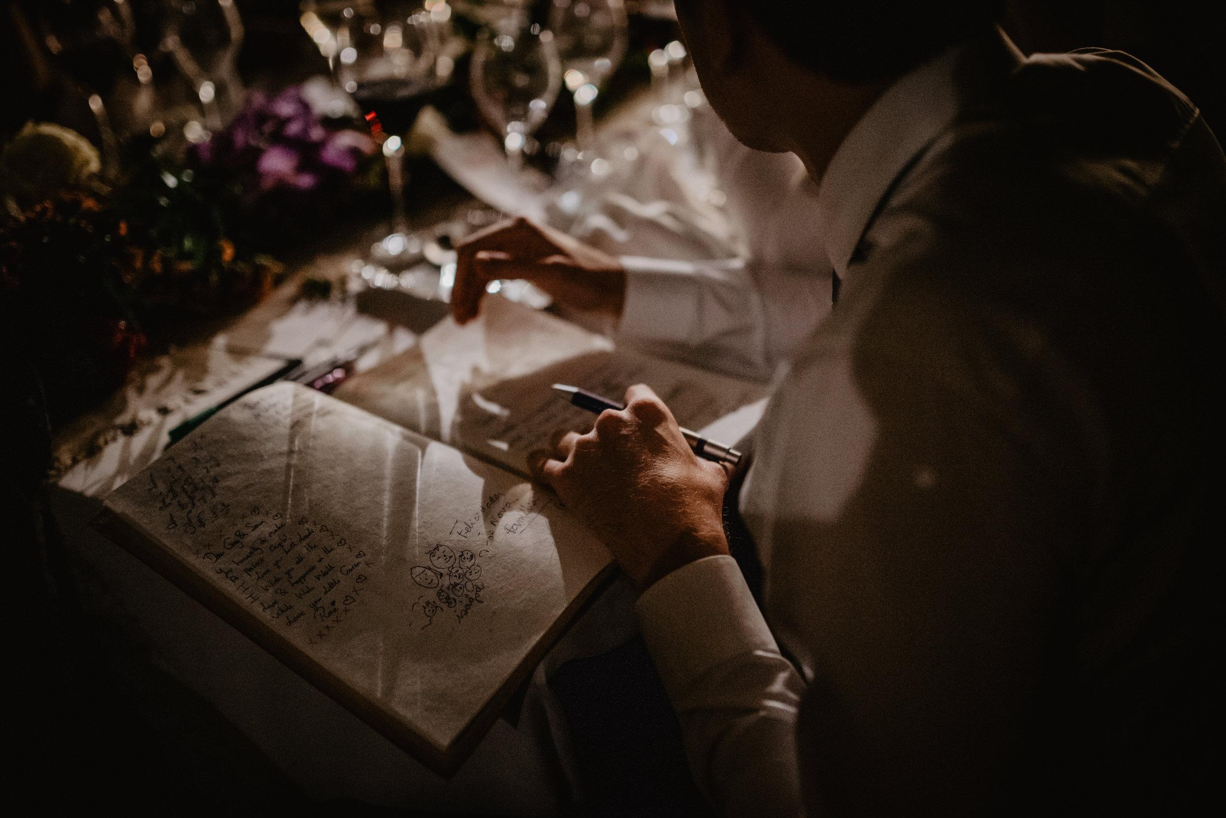 Lapela-photography-wedding-sintra-portugal-124.jpg