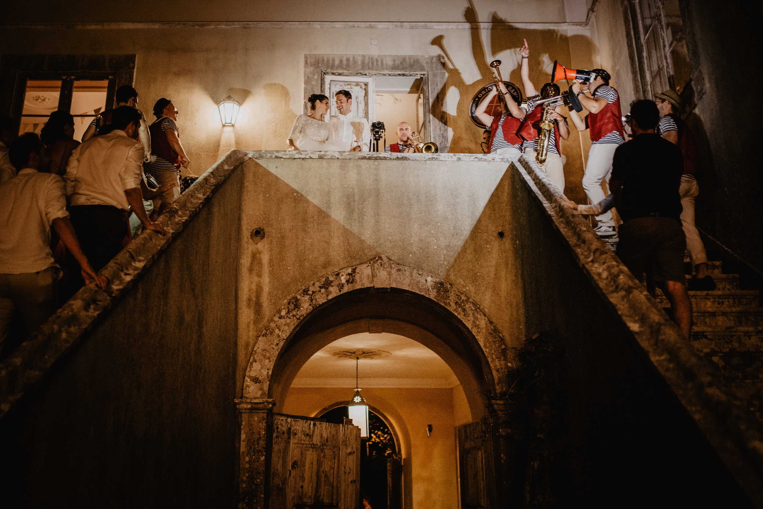 Lapela-photography-wedding-sintra-portugal-126.jpg