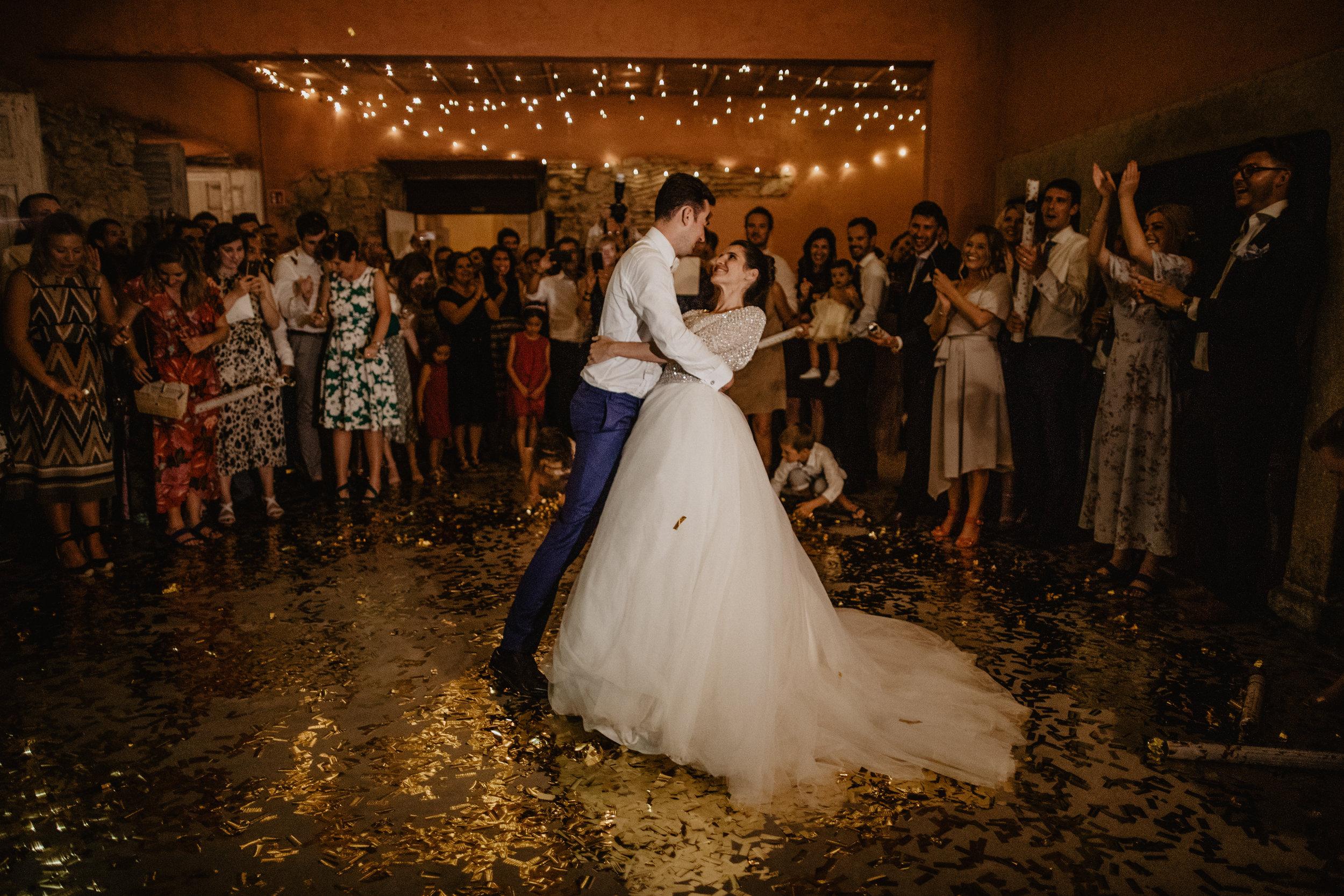 Lapela-photography-wedding-sintra-portugal-129.jpg