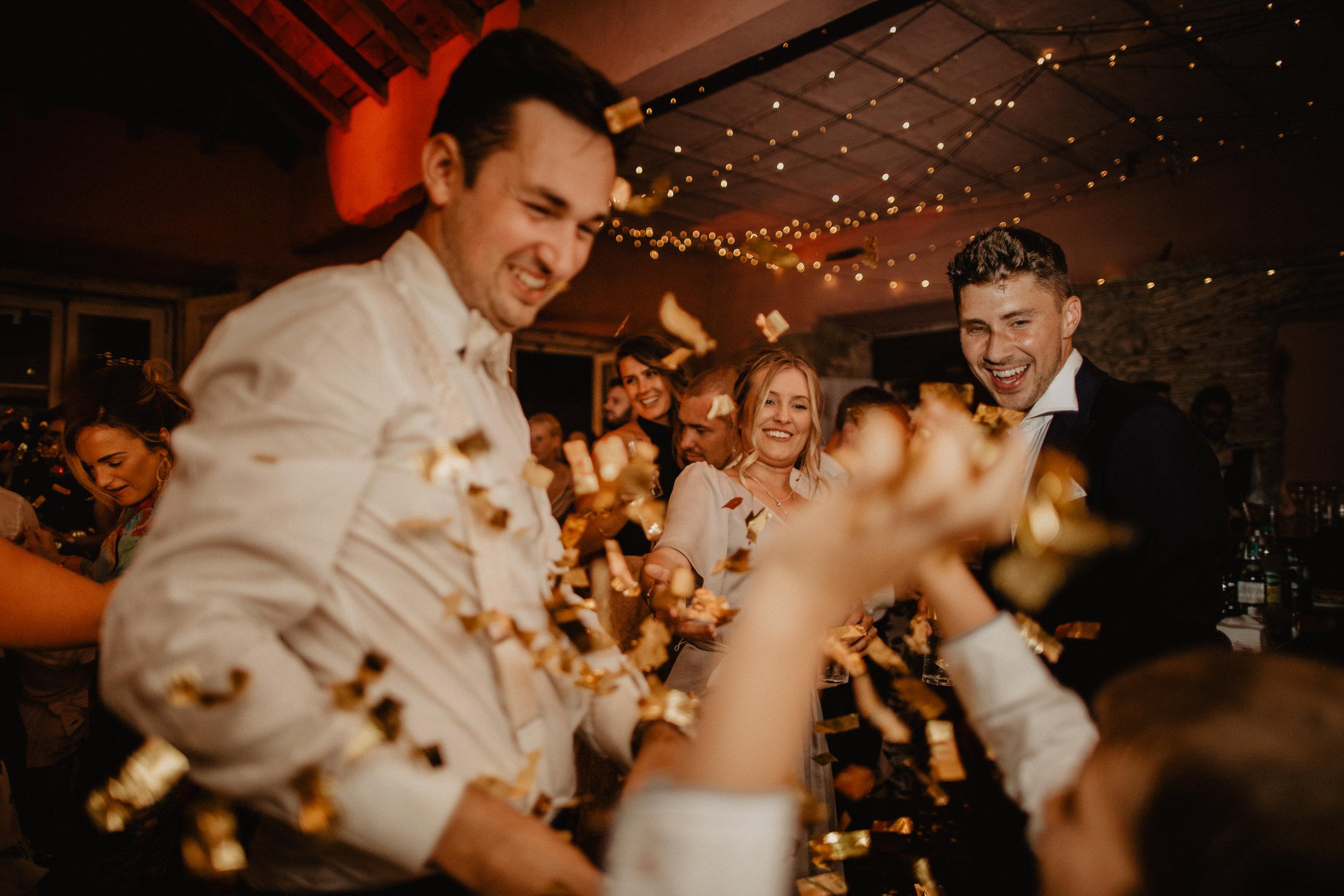 Lapela-photography-wedding-sintra-portugal-132.jpg