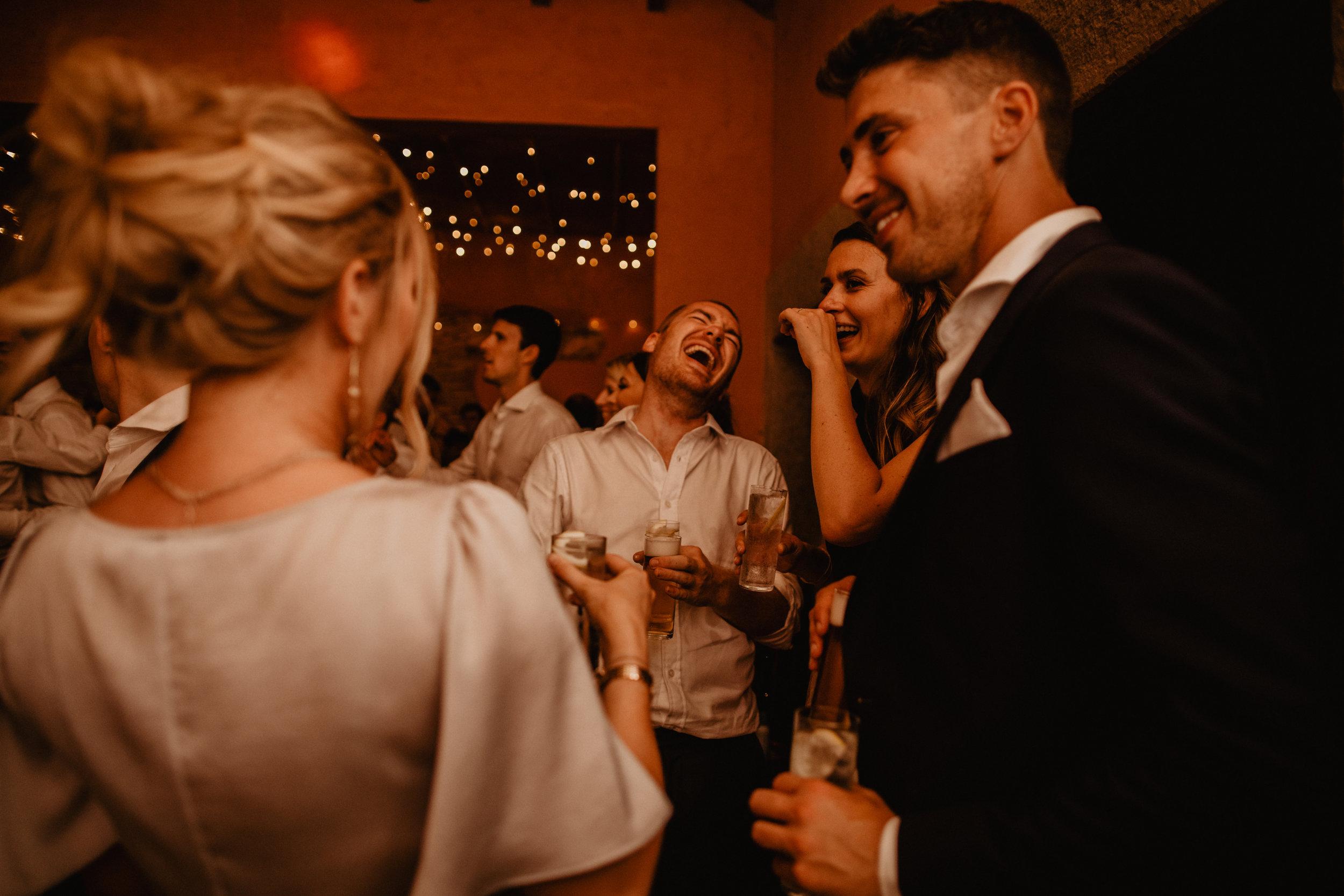 Lapela-photography-wedding-sintra-portugal-133.jpg
