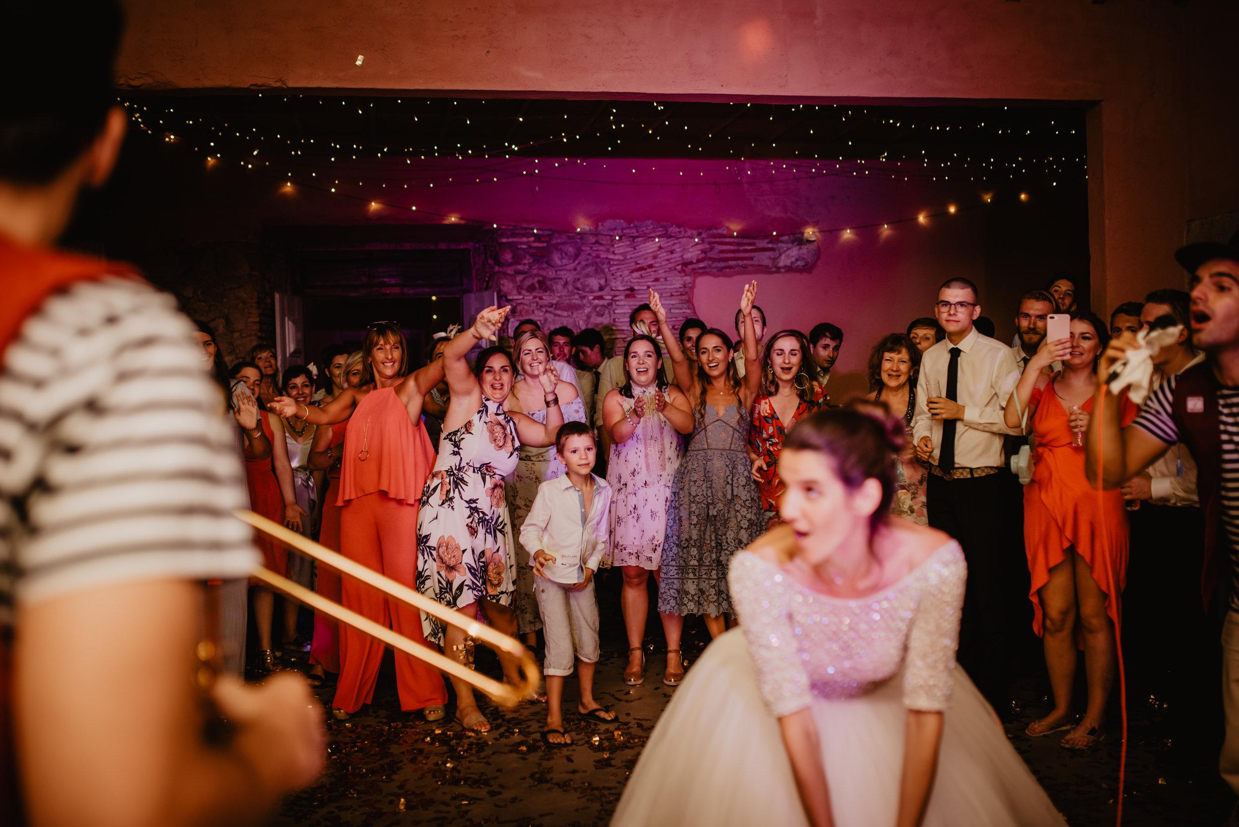 Lapela-photography-wedding-sintra-portugal-137.jpg