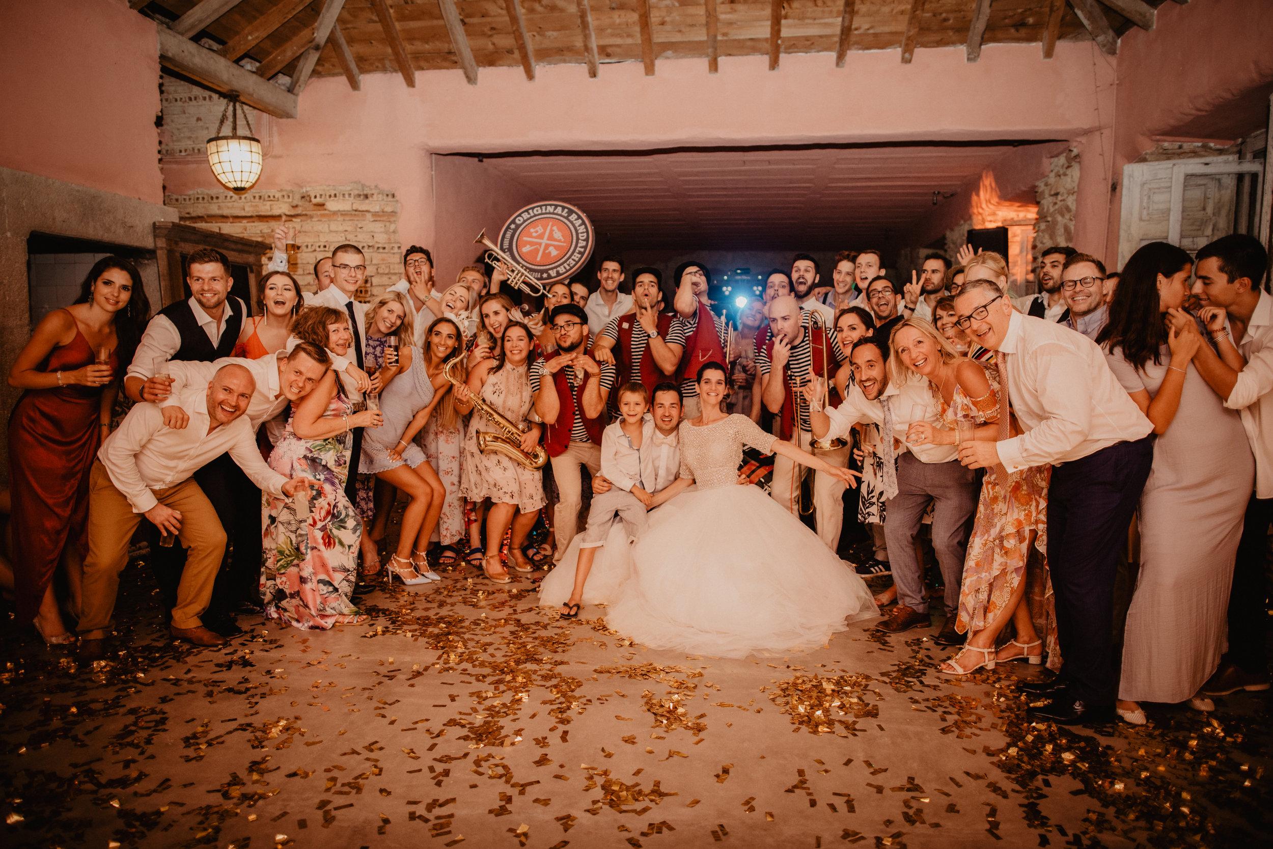 Lapela-photography-wedding-sintra-portugal-136.jpg
